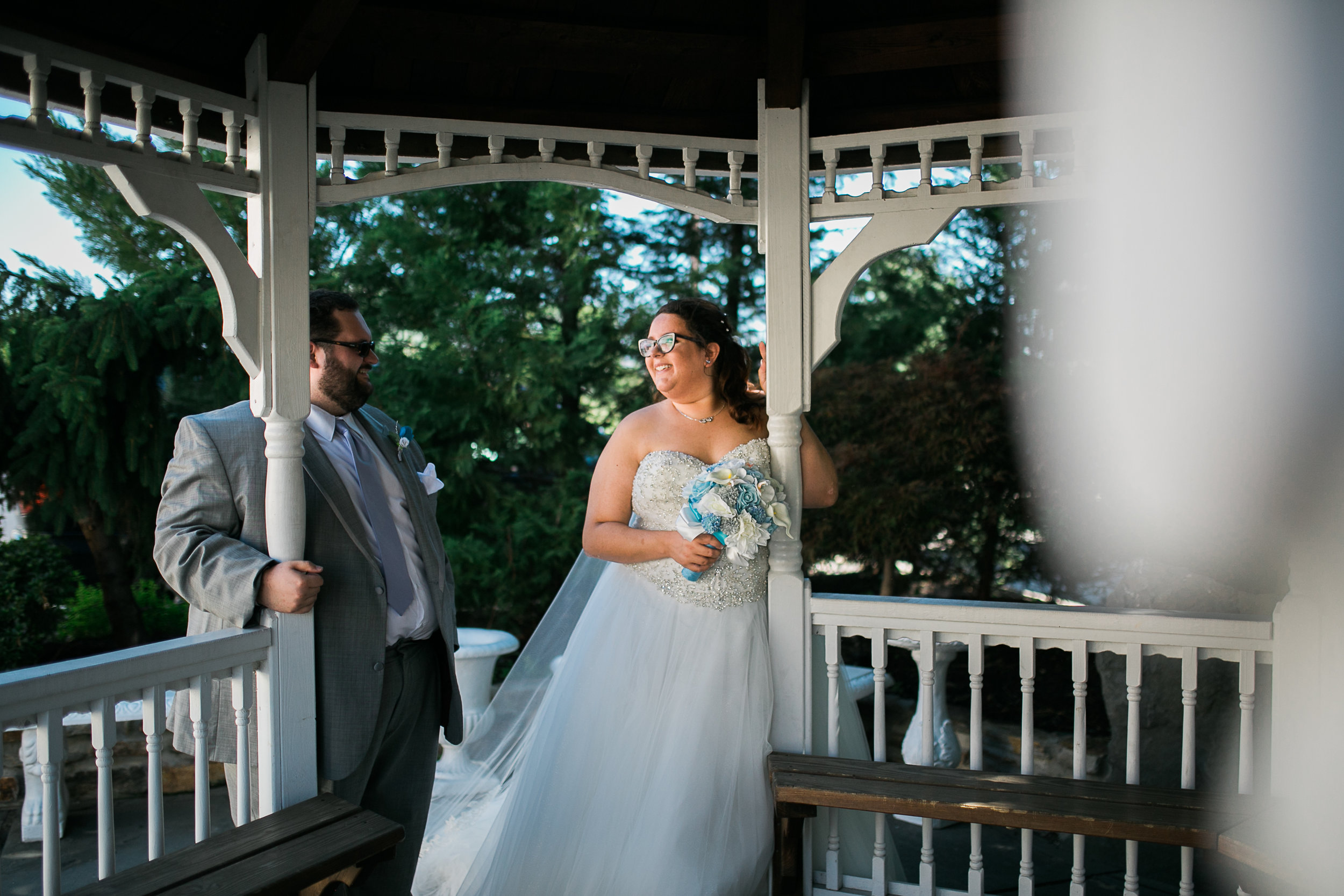 Disney Wedding New Jersey Sweet Alice Photography-1-55.jpg