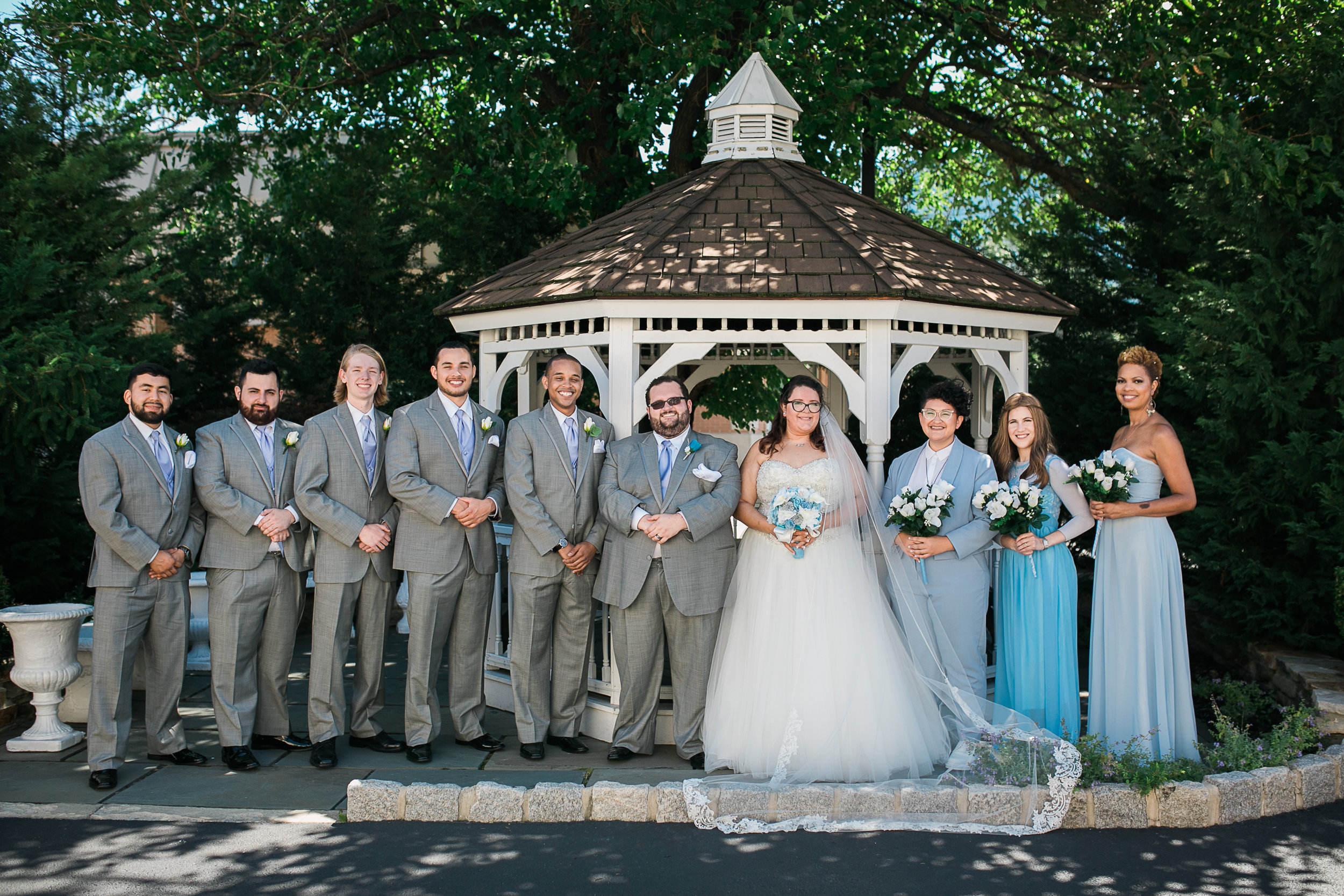 Disney Wedding New Jersey Sweet Alice Photography-1-64.jpg