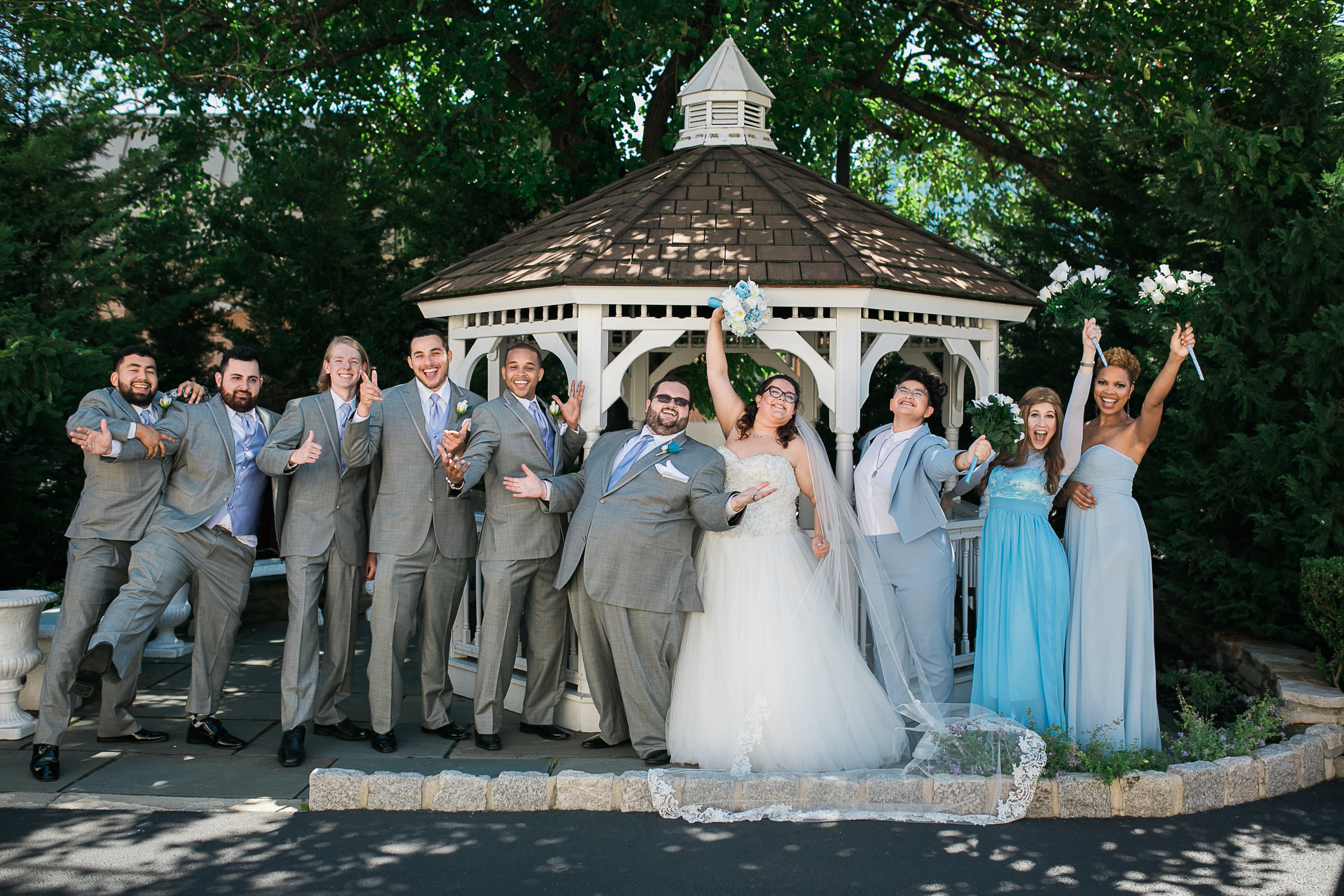 Disney Wedding New Jersey Sweet Alice Photography-1-65.jpg