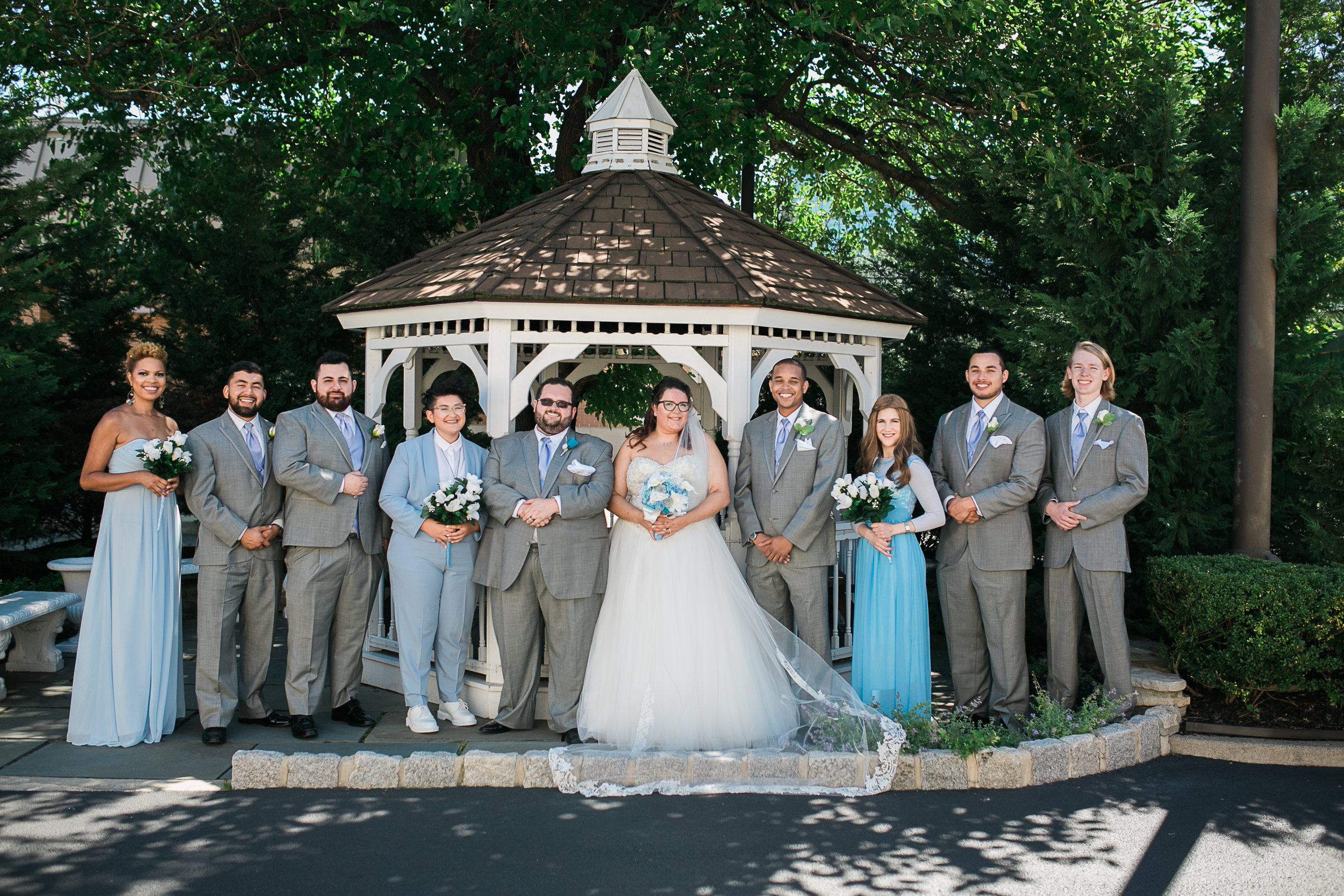 Disney Wedding New Jersey Sweet Alice Photography-1-66.jpg