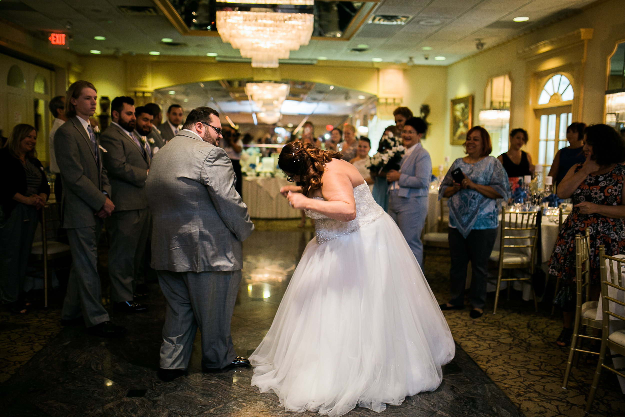 Disney Wedding New Jersey Sweet Alice Photography-1-75.jpg