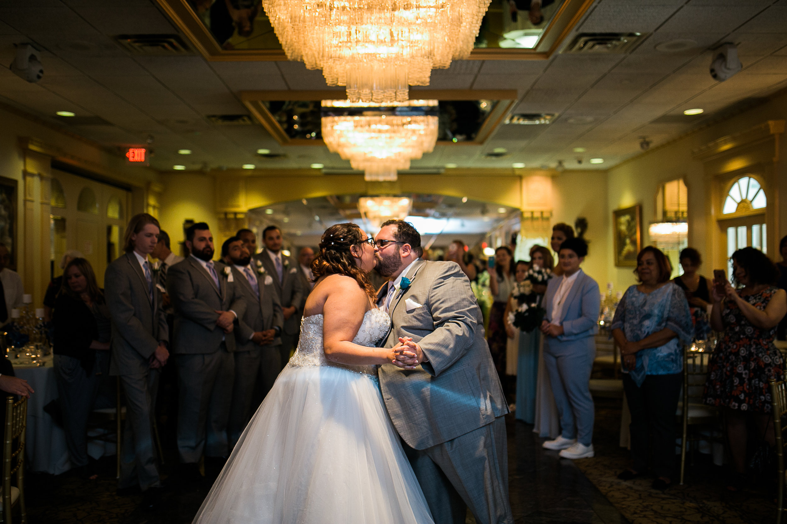 Disney Wedding New Jersey Sweet Alice Photography-1-81.jpg