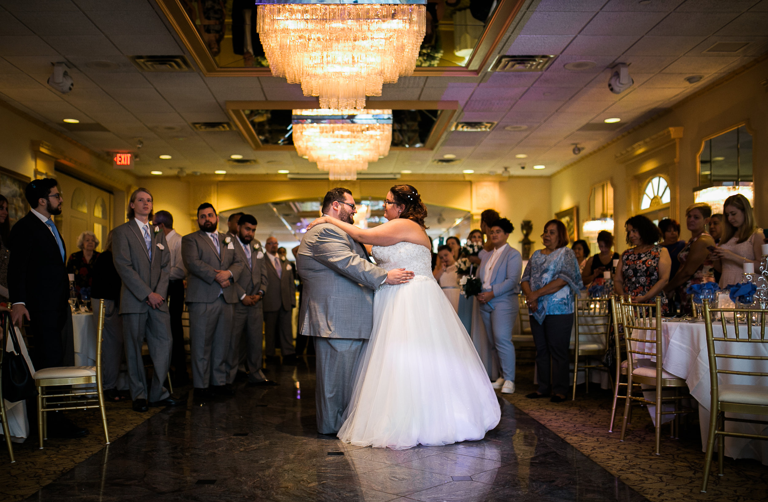 Disney Wedding New Jersey Sweet Alice Photography-1-83.jpg