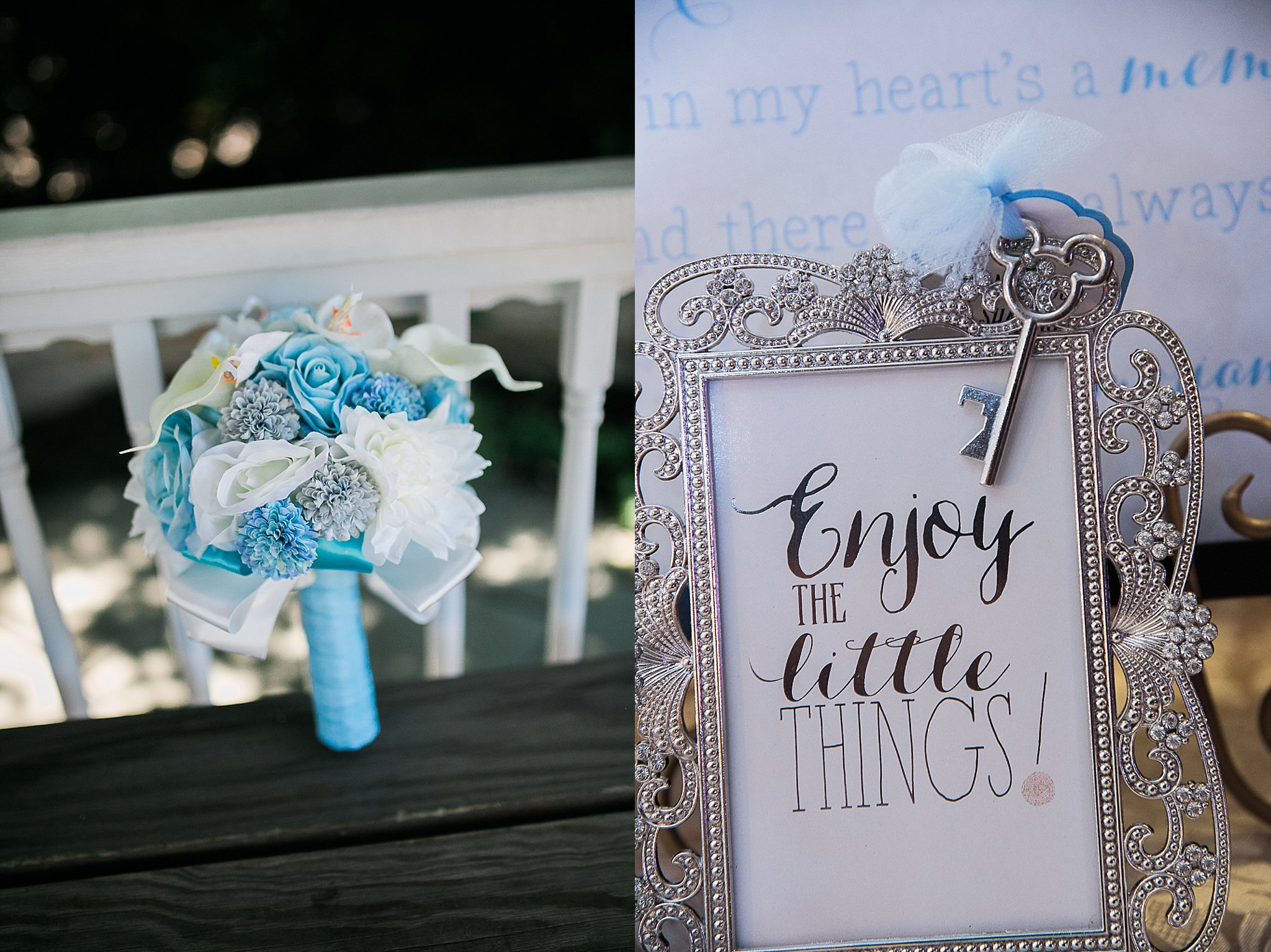 Disney Wedding New Jersey Sweet Alice Photography-214.jpg