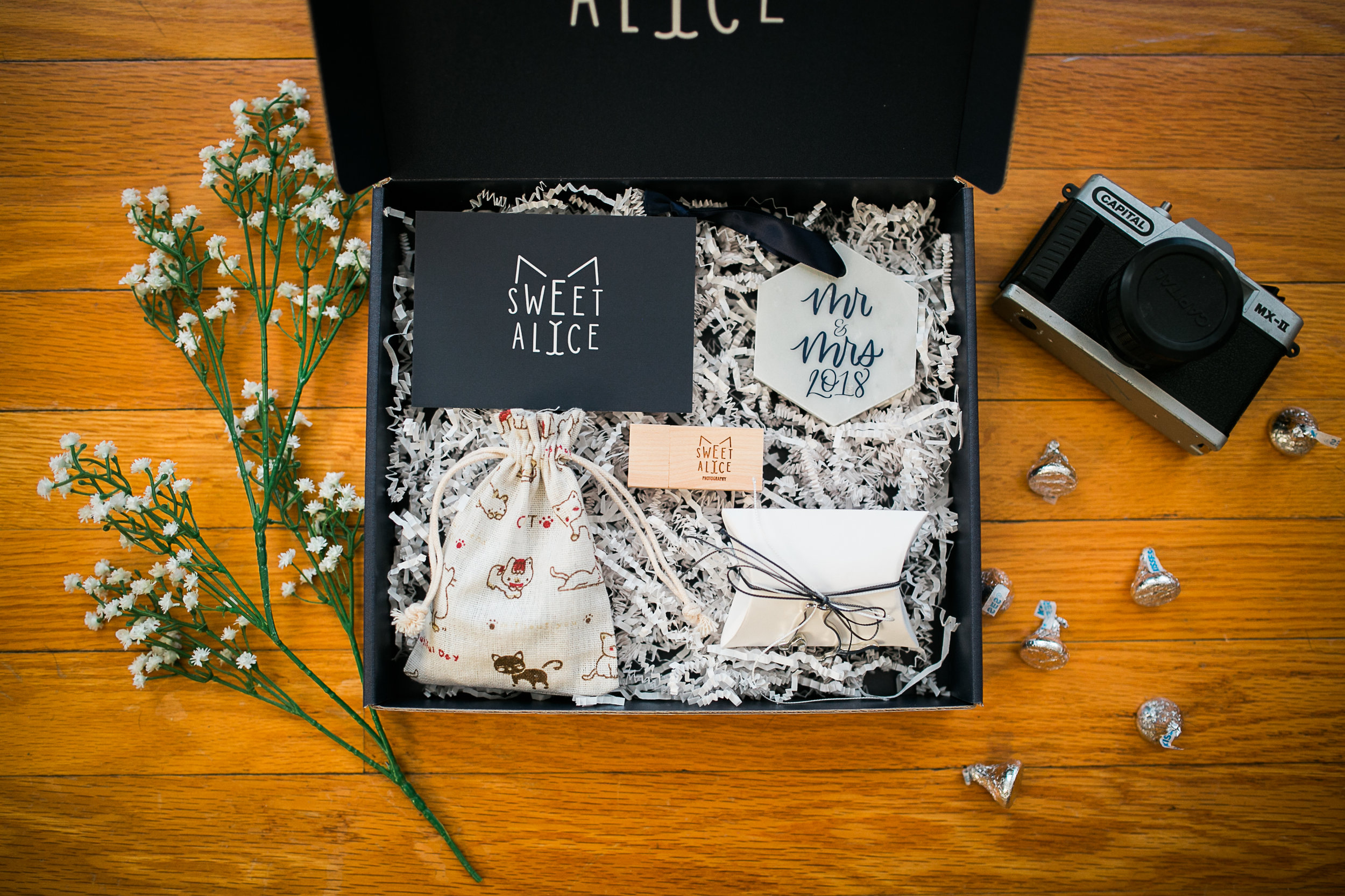 Hudson Valley Wedding Photographer Sweet Alice Photography-2.jpg