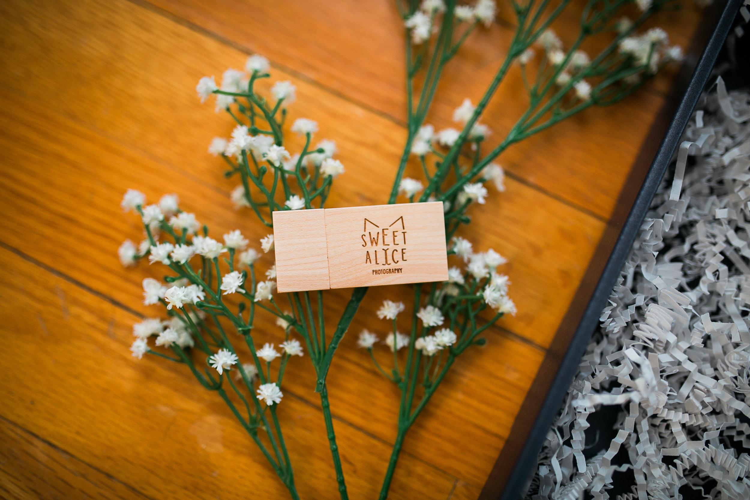 Hudson Valley Wedding Photographer Sweet Alice Photography-4.jpg