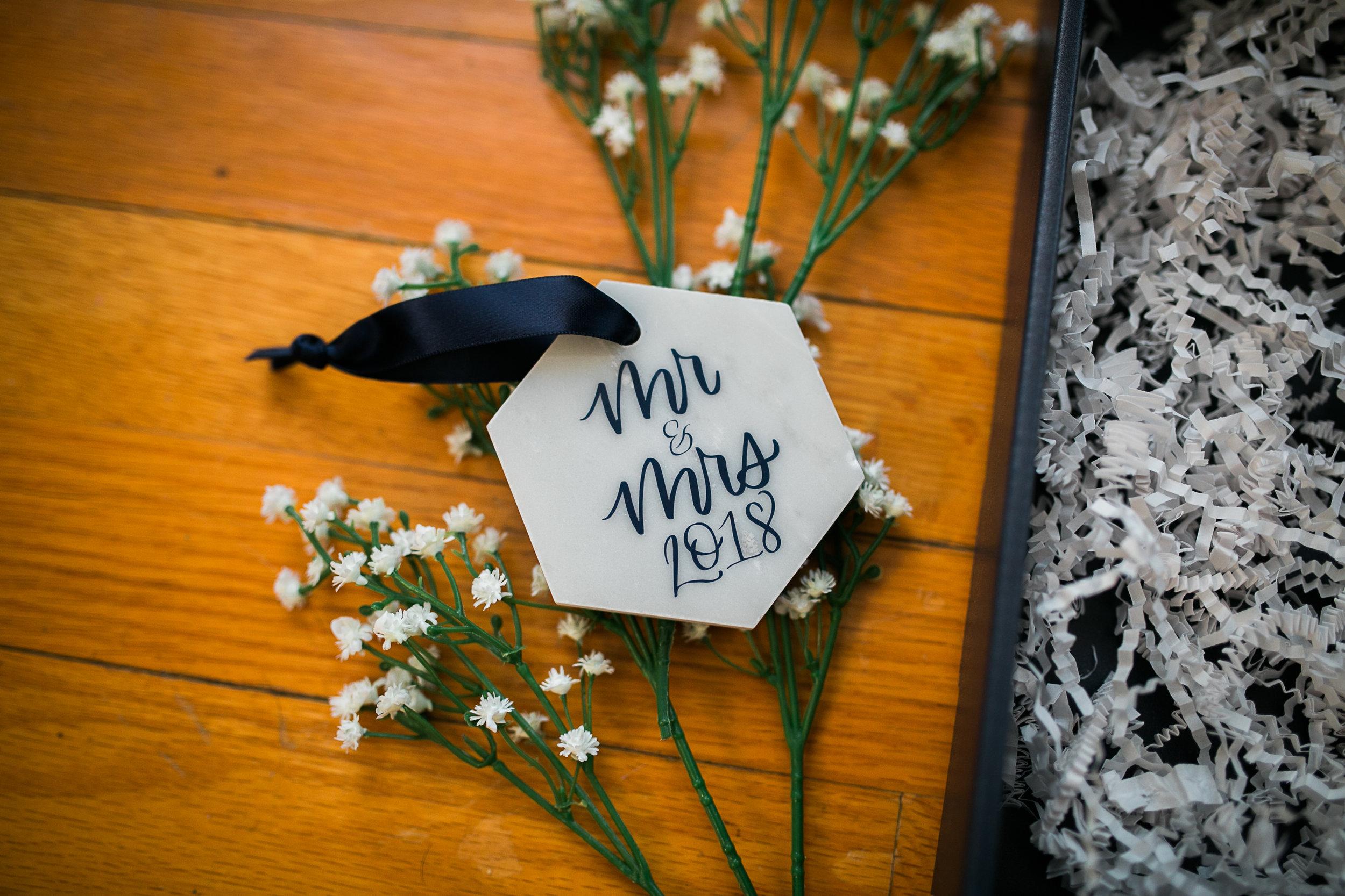 Hudson Valley Wedding Photographer Sweet Alice Photography-6.jpg