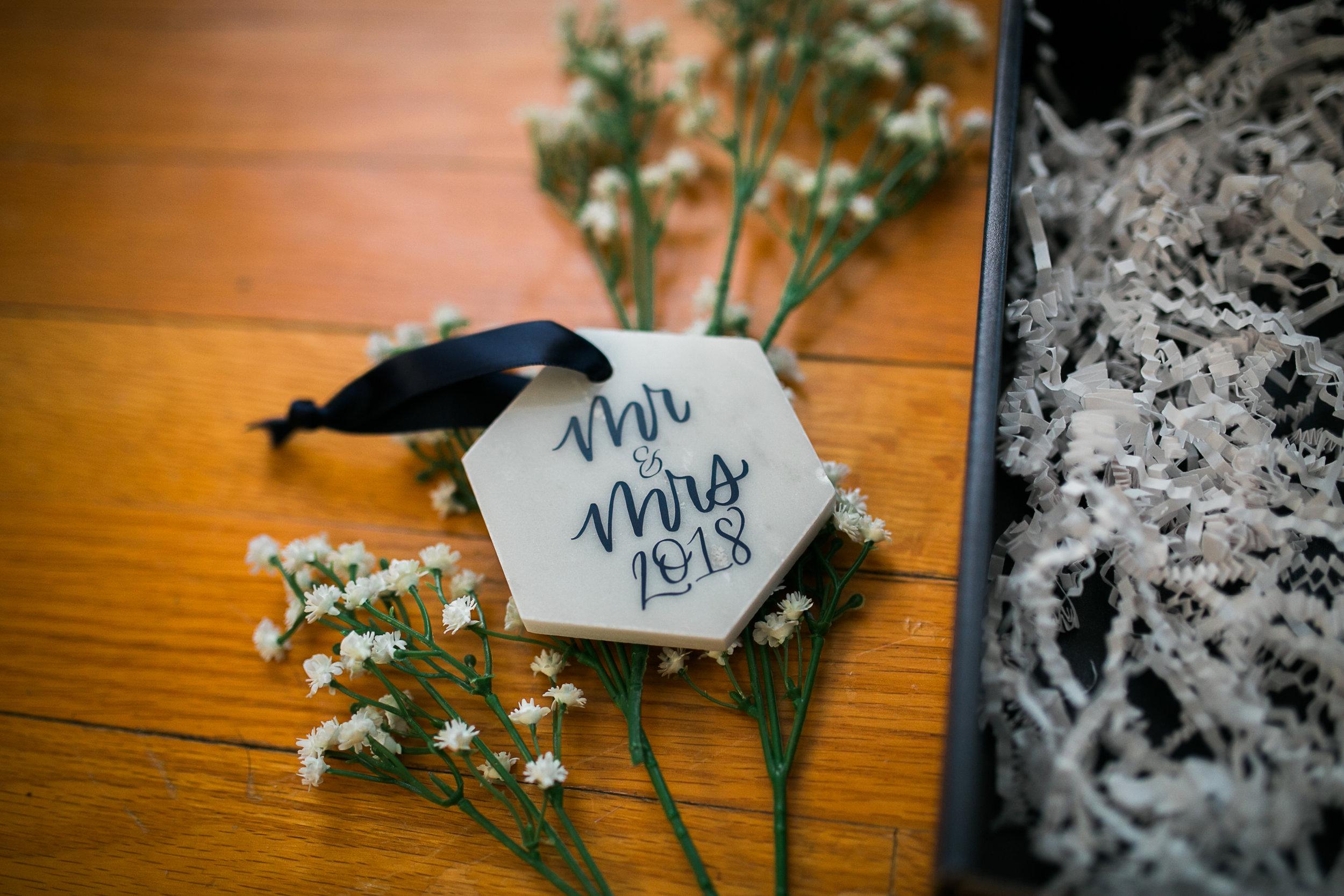 Hudson Valley Wedding Photographer Sweet Alice Photography-7.jpg
