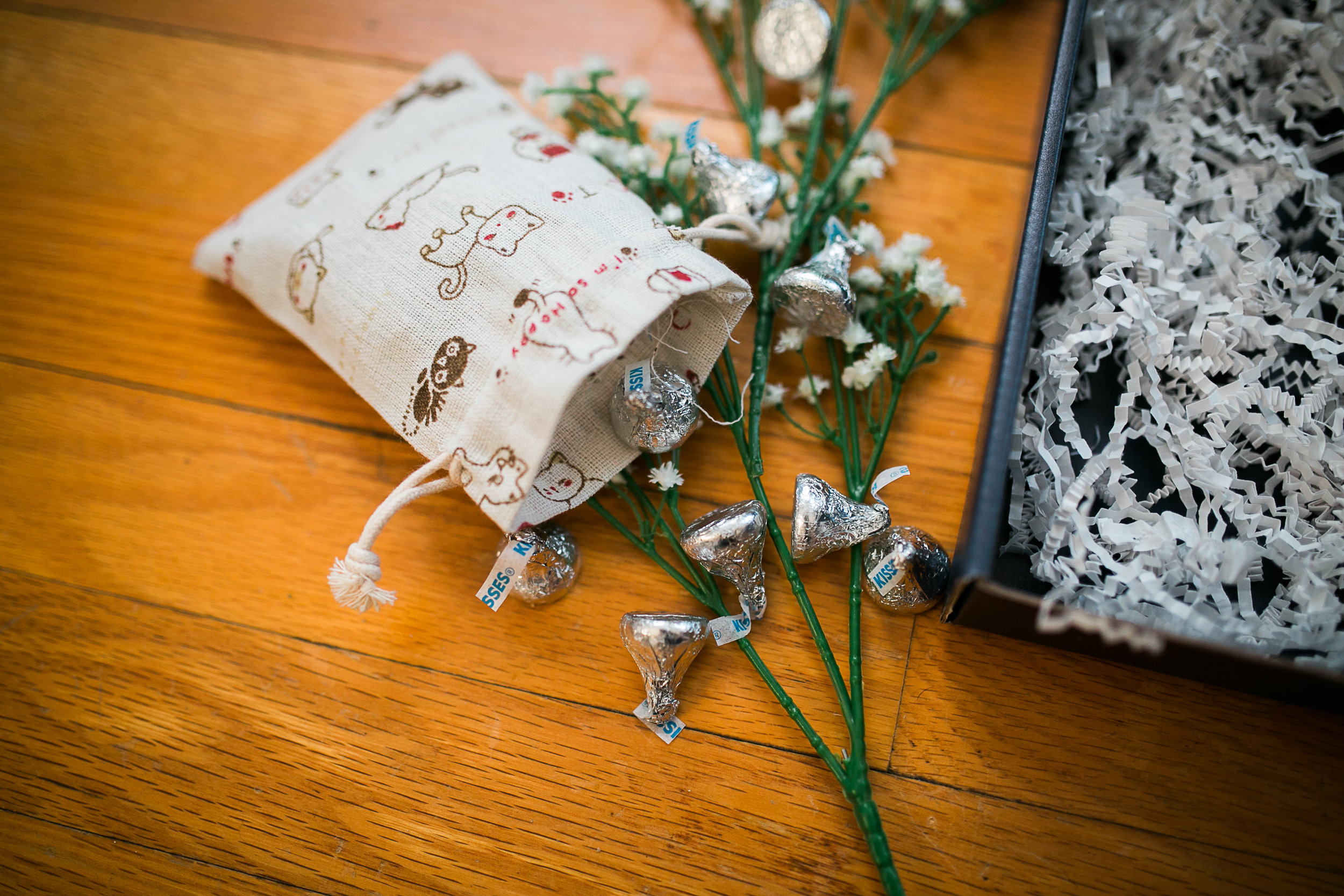 Hudson Valley Wedding Photographer Sweet Alice Photography-8.jpg