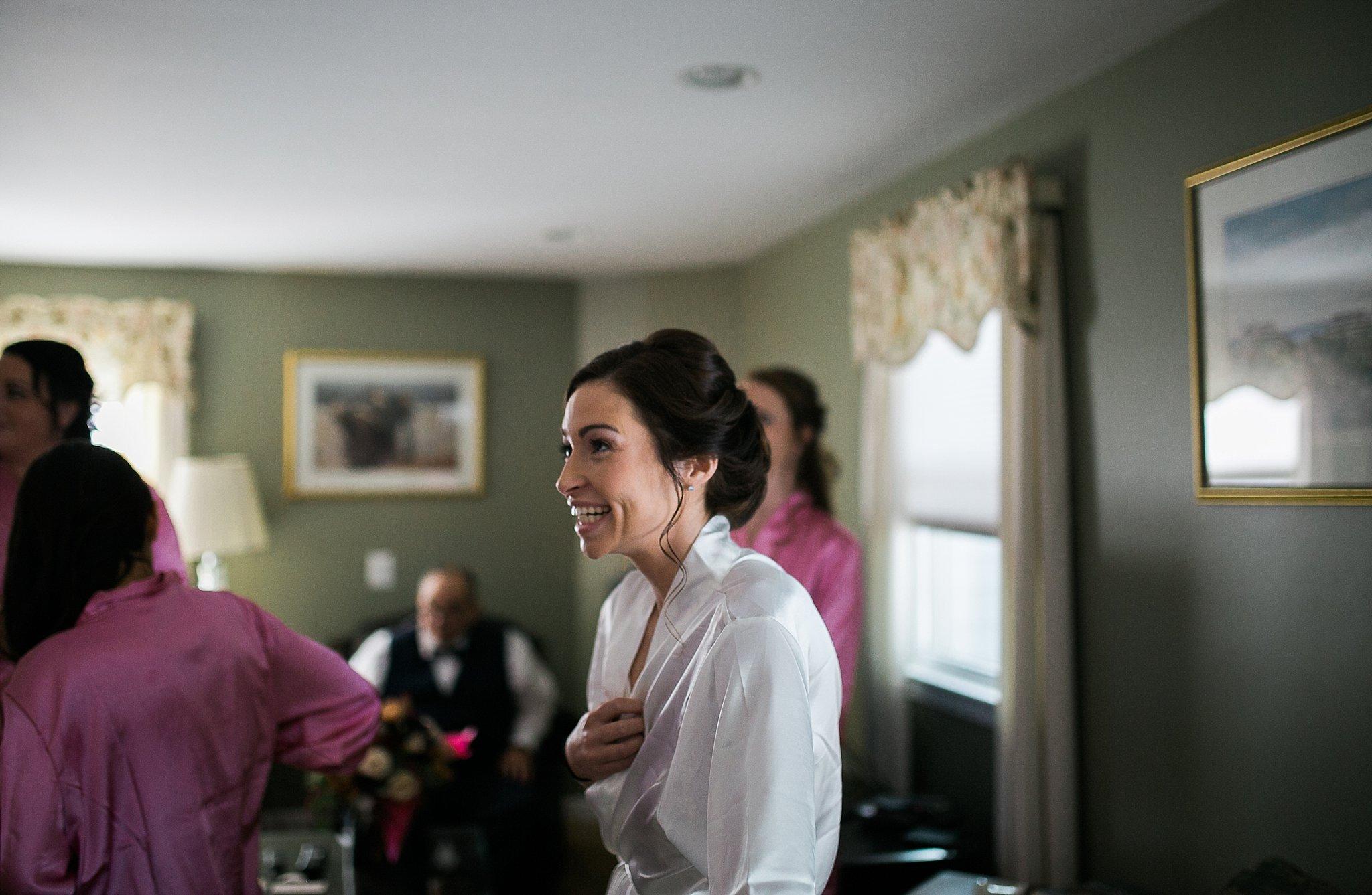 Seaport Hotel Wedding Boston Photographer Sweet Alice7.jpg