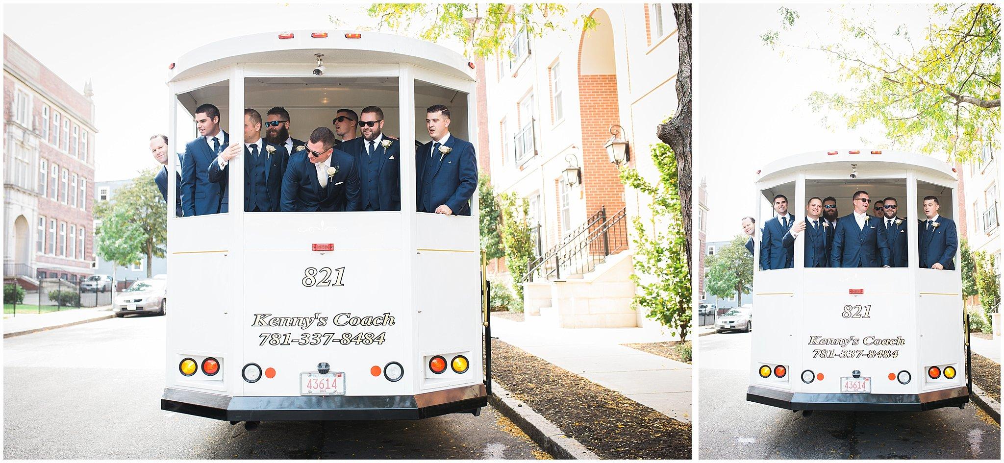 Seaport Hotel Wedding Boston Photographer Sweet Alice10.jpg