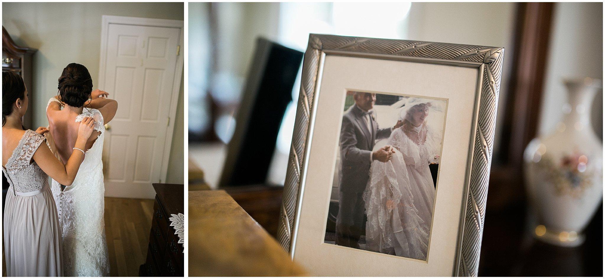 Seaport Hotel Wedding Boston Photographer Sweet Alice12.jpg