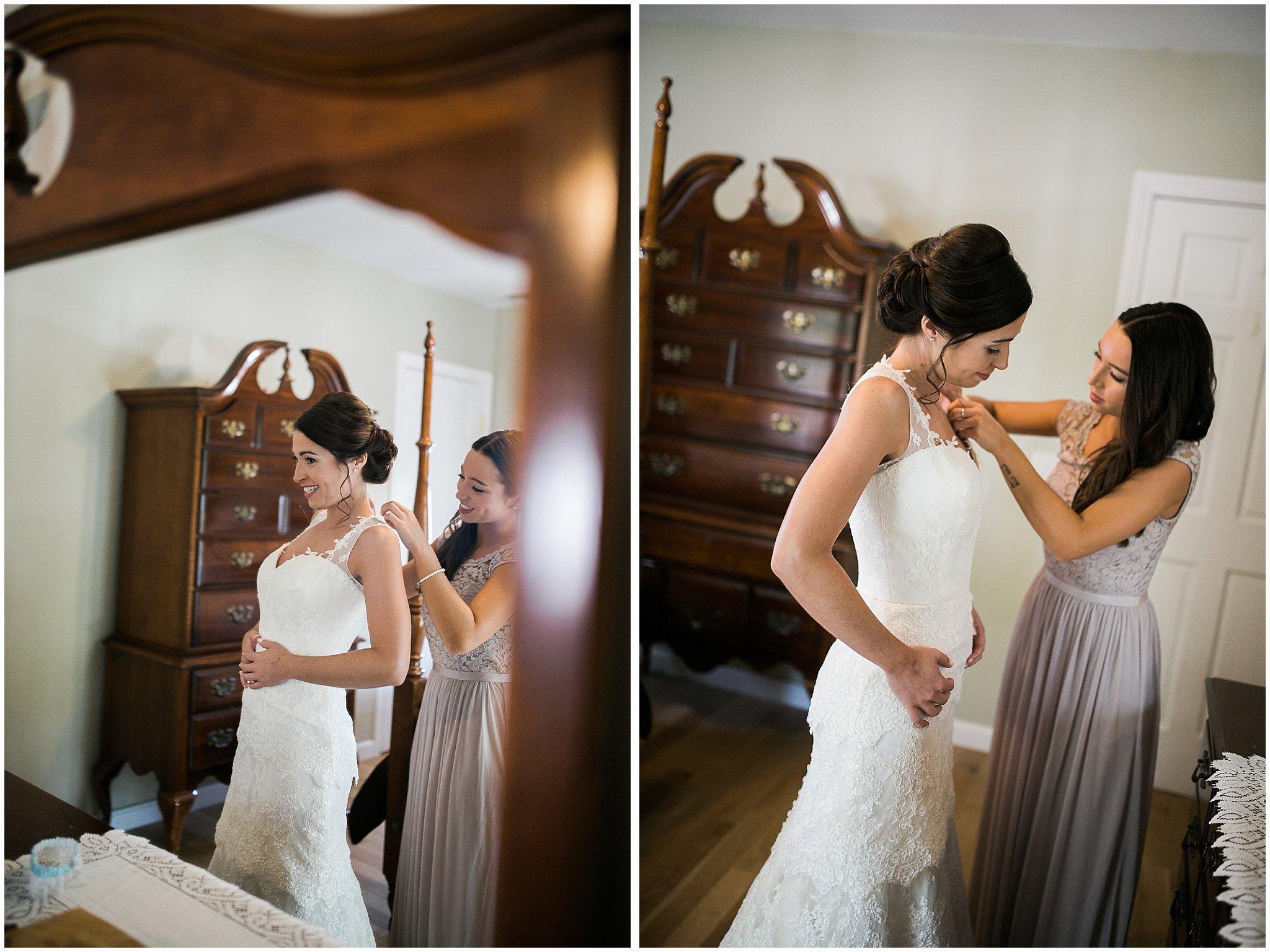 Seaport Hotel Wedding Boston Photographer Sweet Alice13.jpg