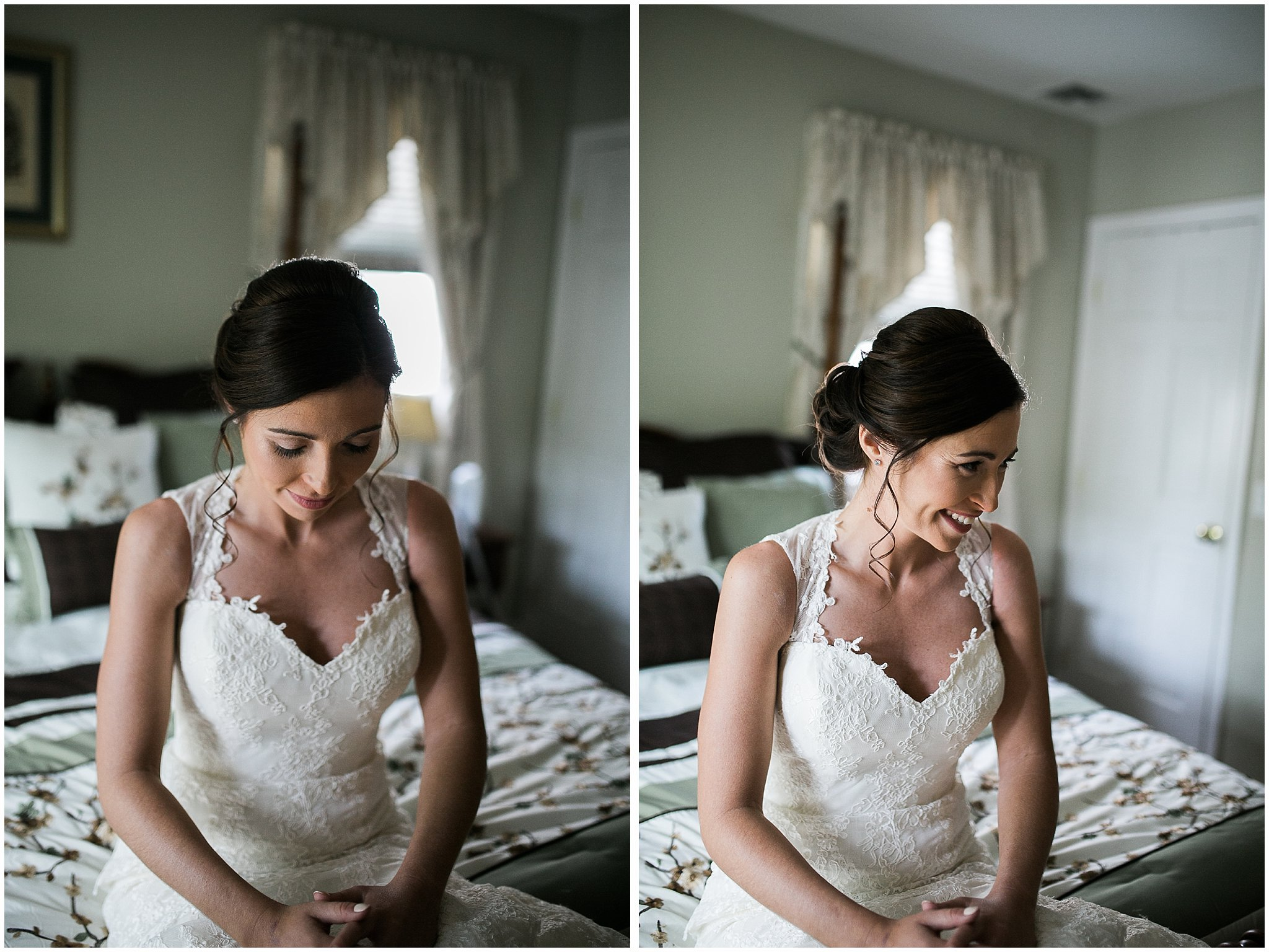 Seaport Hotel Wedding Boston Photographer Sweet Alice14.jpg