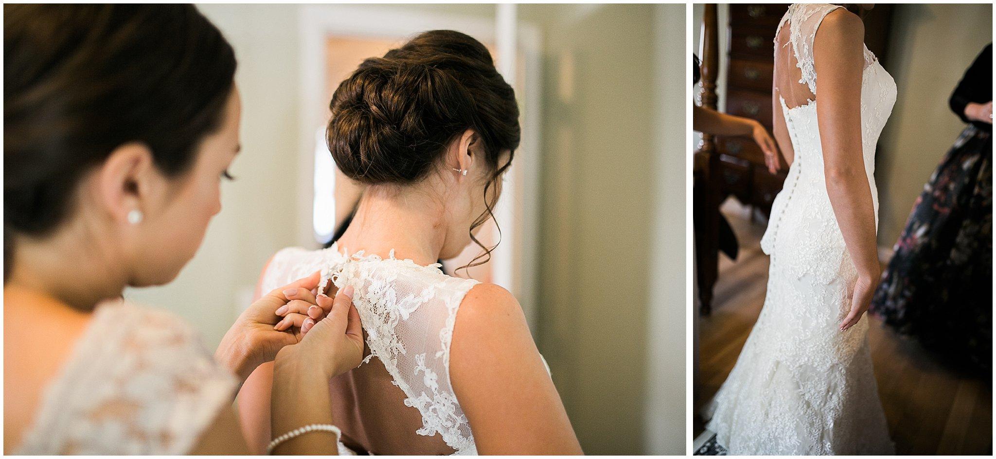 Seaport Hotel Wedding Boston Photographer Sweet Alice15.jpg