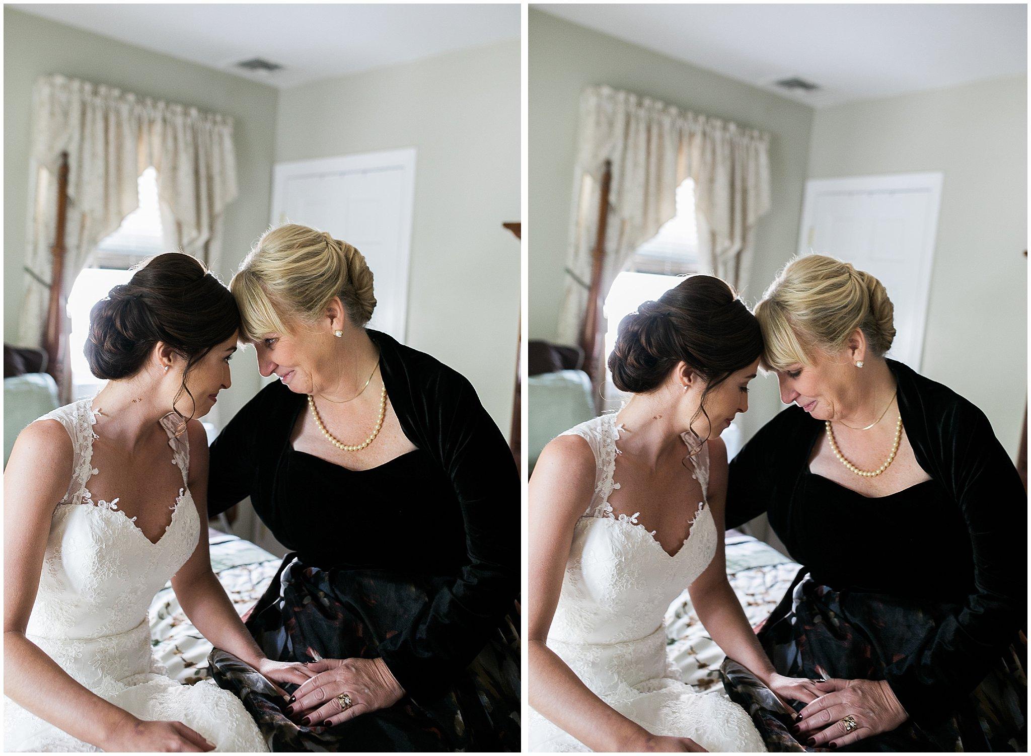 Seaport Hotel Wedding Boston Photographer Sweet Alice16.jpg