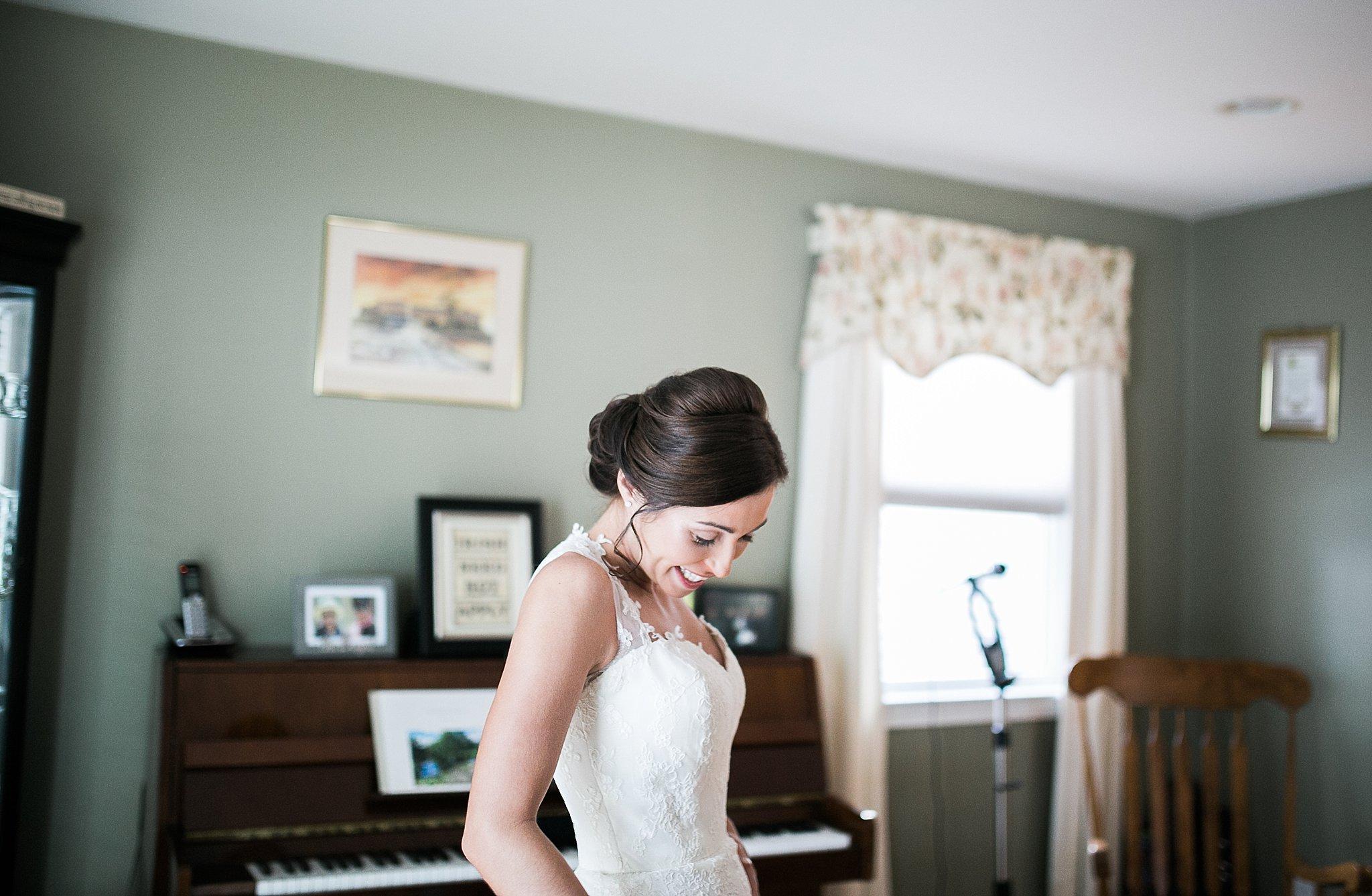 Seaport Hotel Wedding Boston Photographer Sweet Alice18.jpg