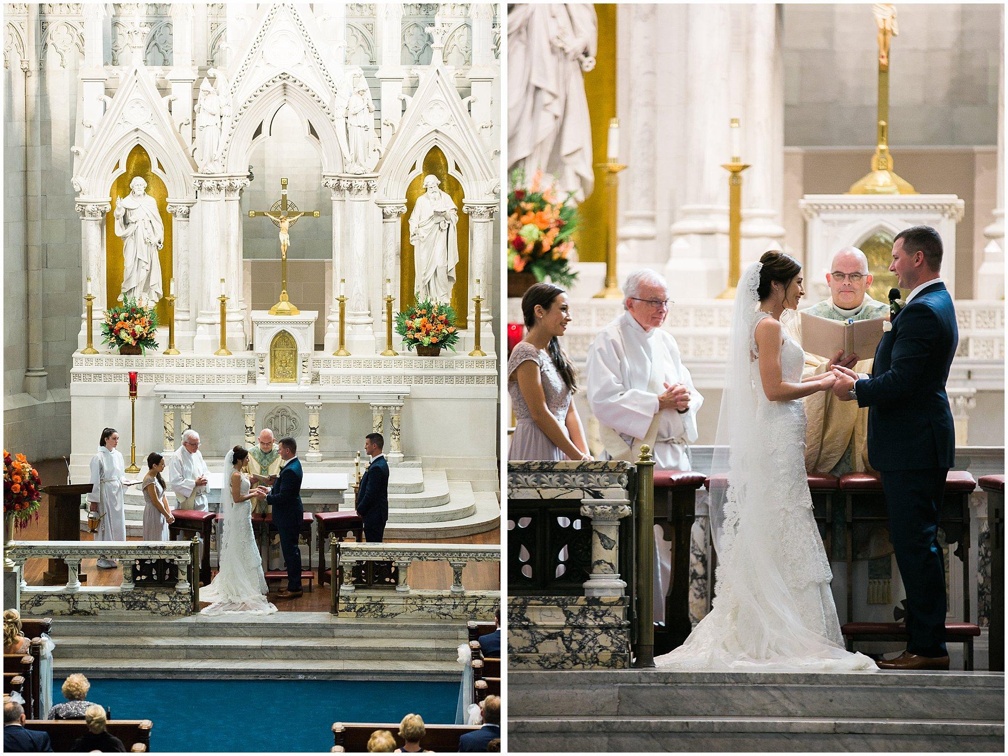 Seaport Hotel Wedding Boston Photographer Sweet Alice27.jpg