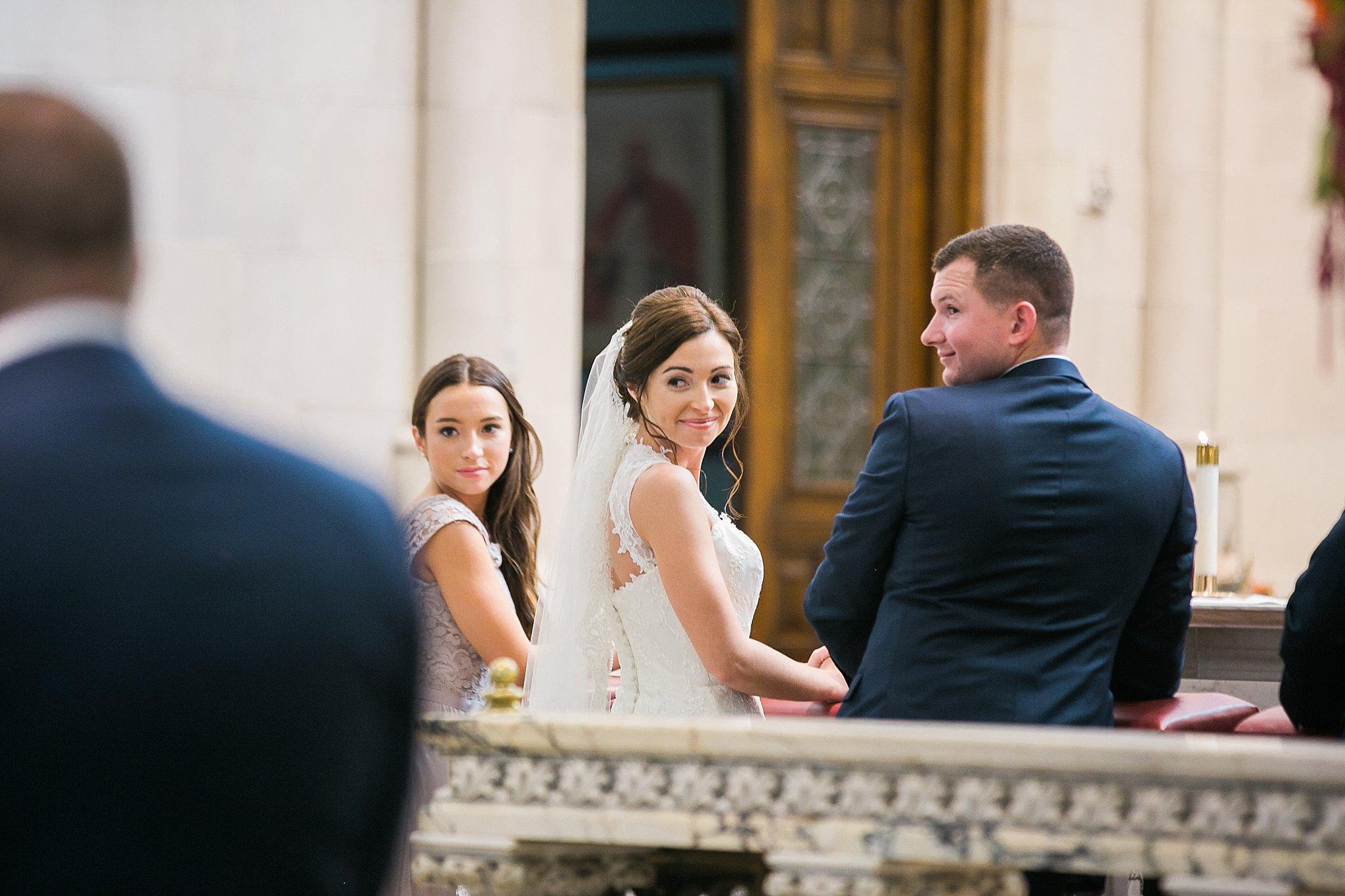 Seaport Hotel Wedding Boston Photographer Sweet Alice30.jpg