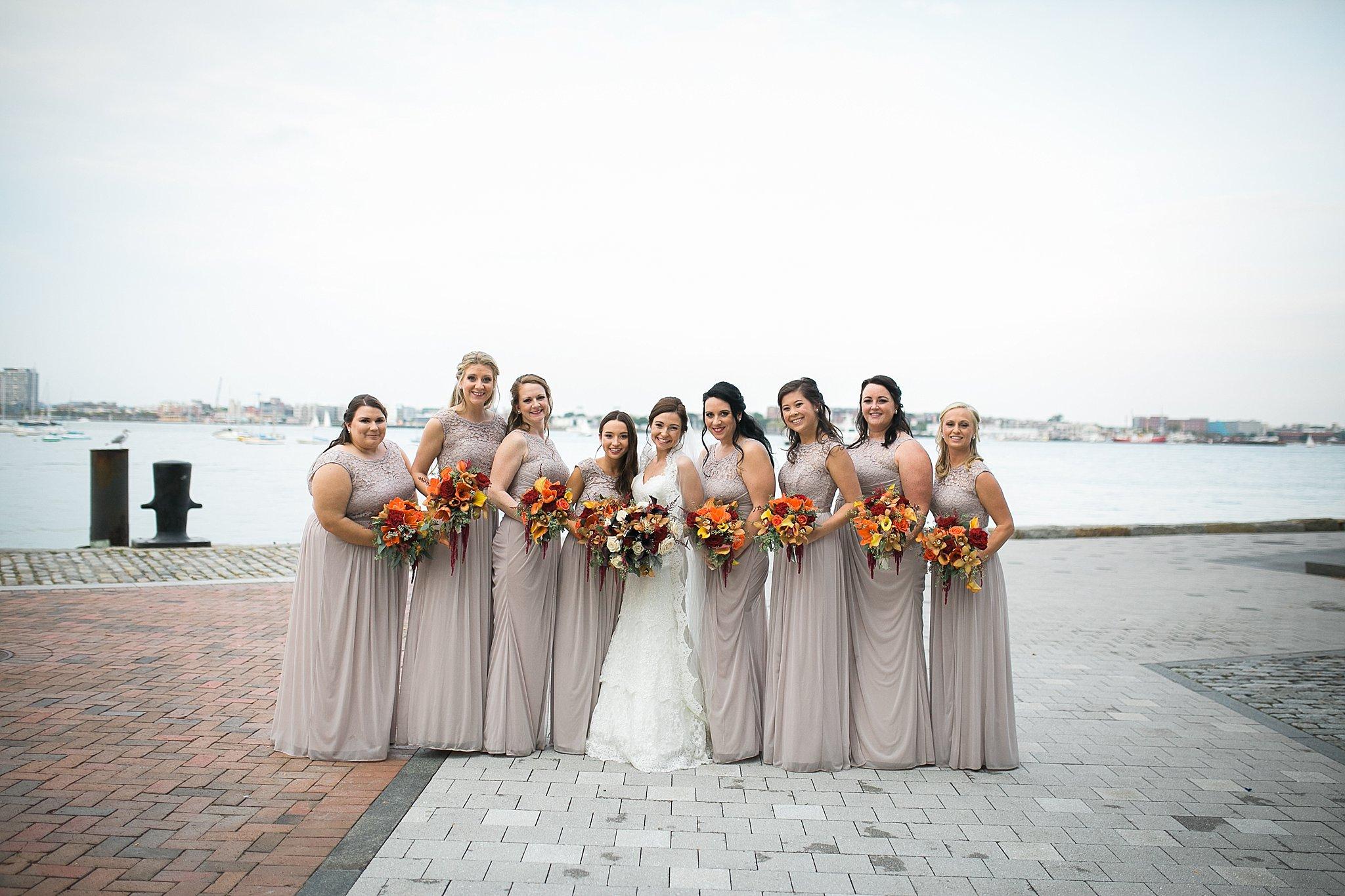 Seaport Hotel Wedding Boston Photographer Sweet Alice39.jpg