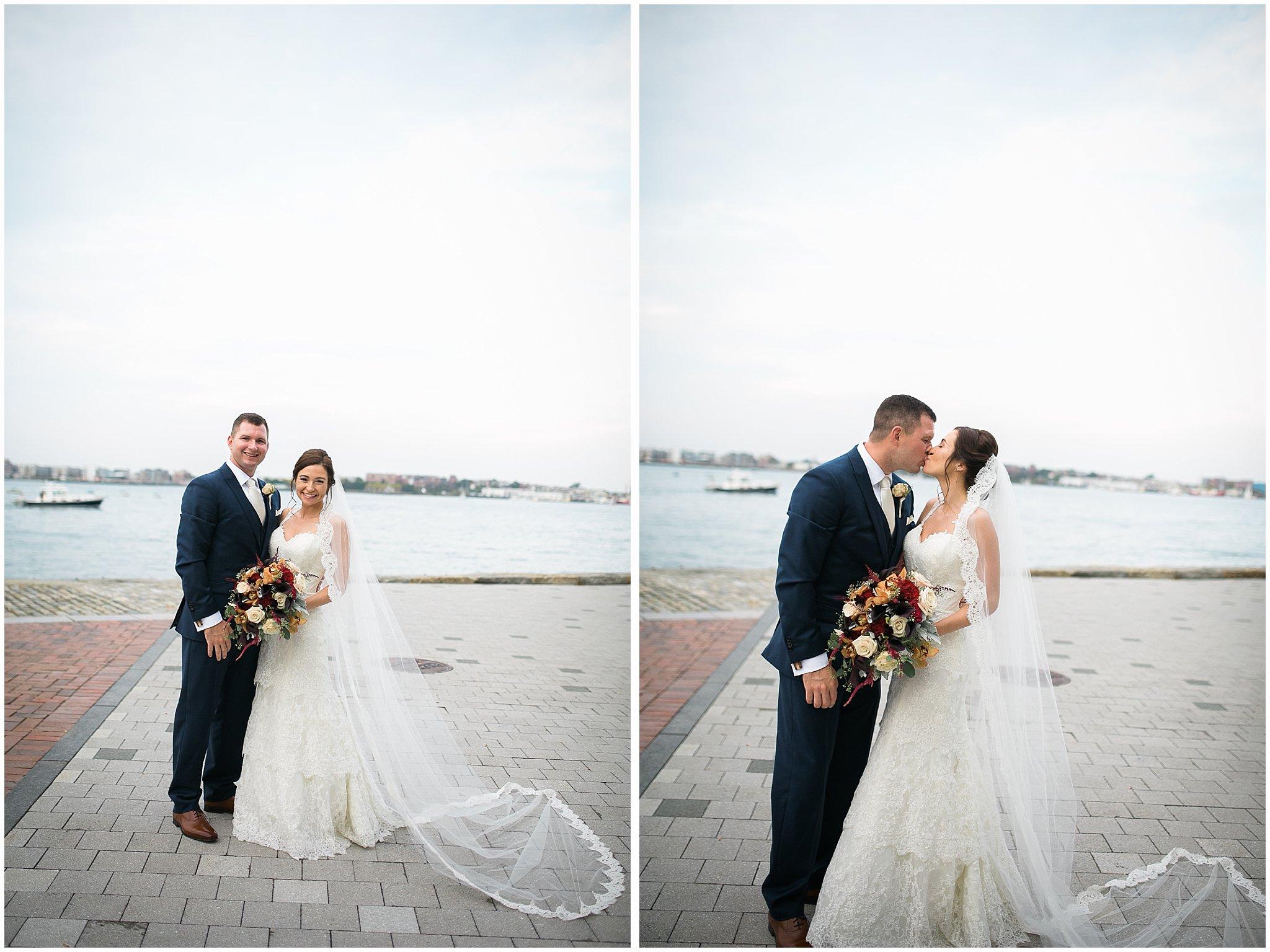 Seaport Hotel Wedding Boston Photographer Sweet Alice42.jpg