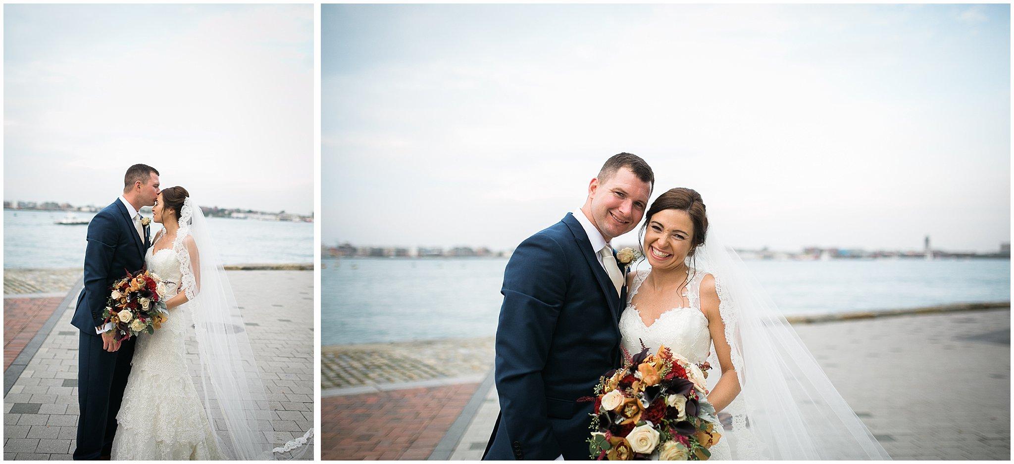 Seaport Hotel Wedding Boston Photographer Sweet Alice43.jpg