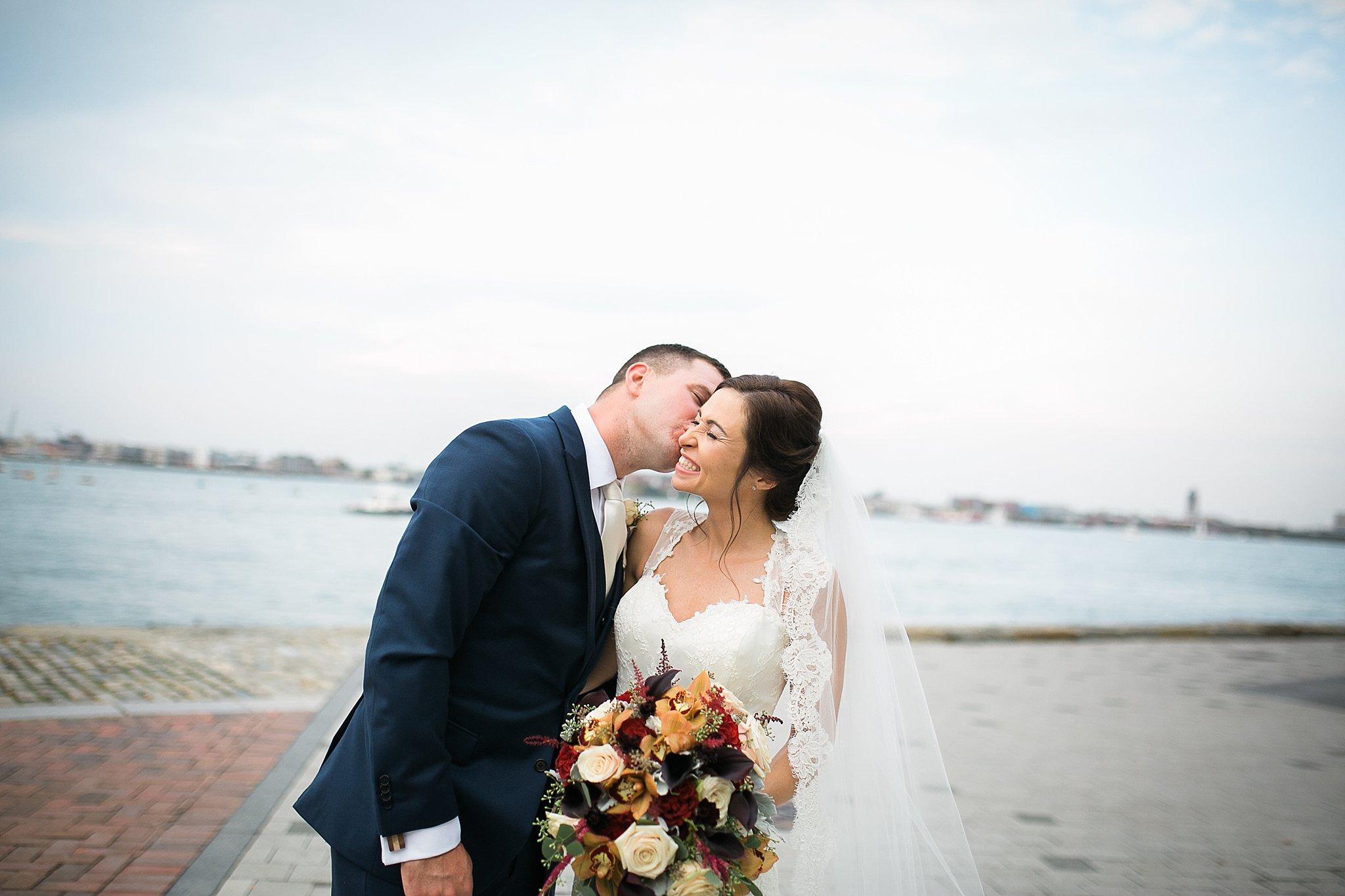 Seaport Hotel Wedding Boston Photographer Sweet Alice44.jpg