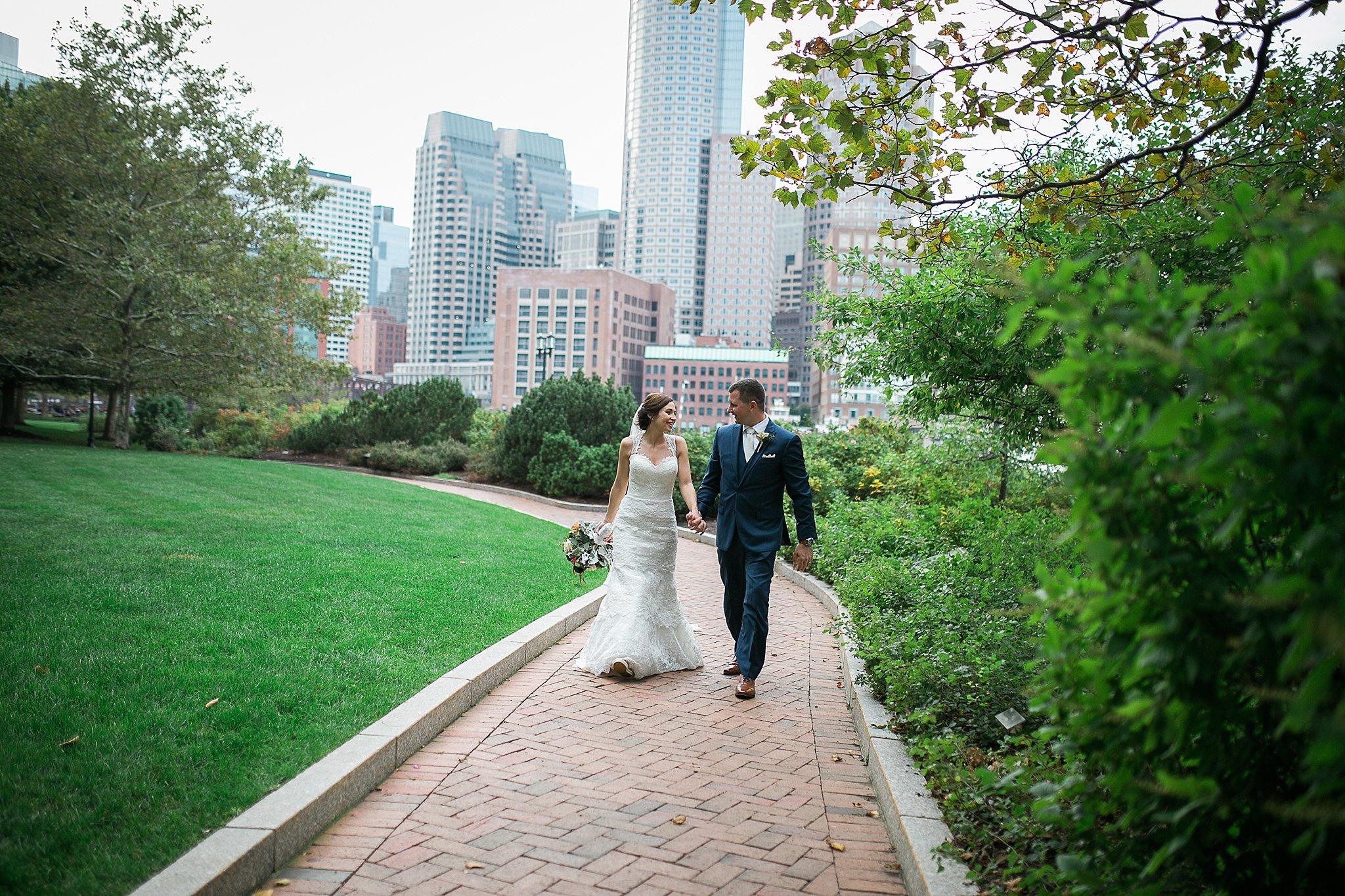 Seaport Hotel Wedding Boston Photographer Sweet Alice45.jpg