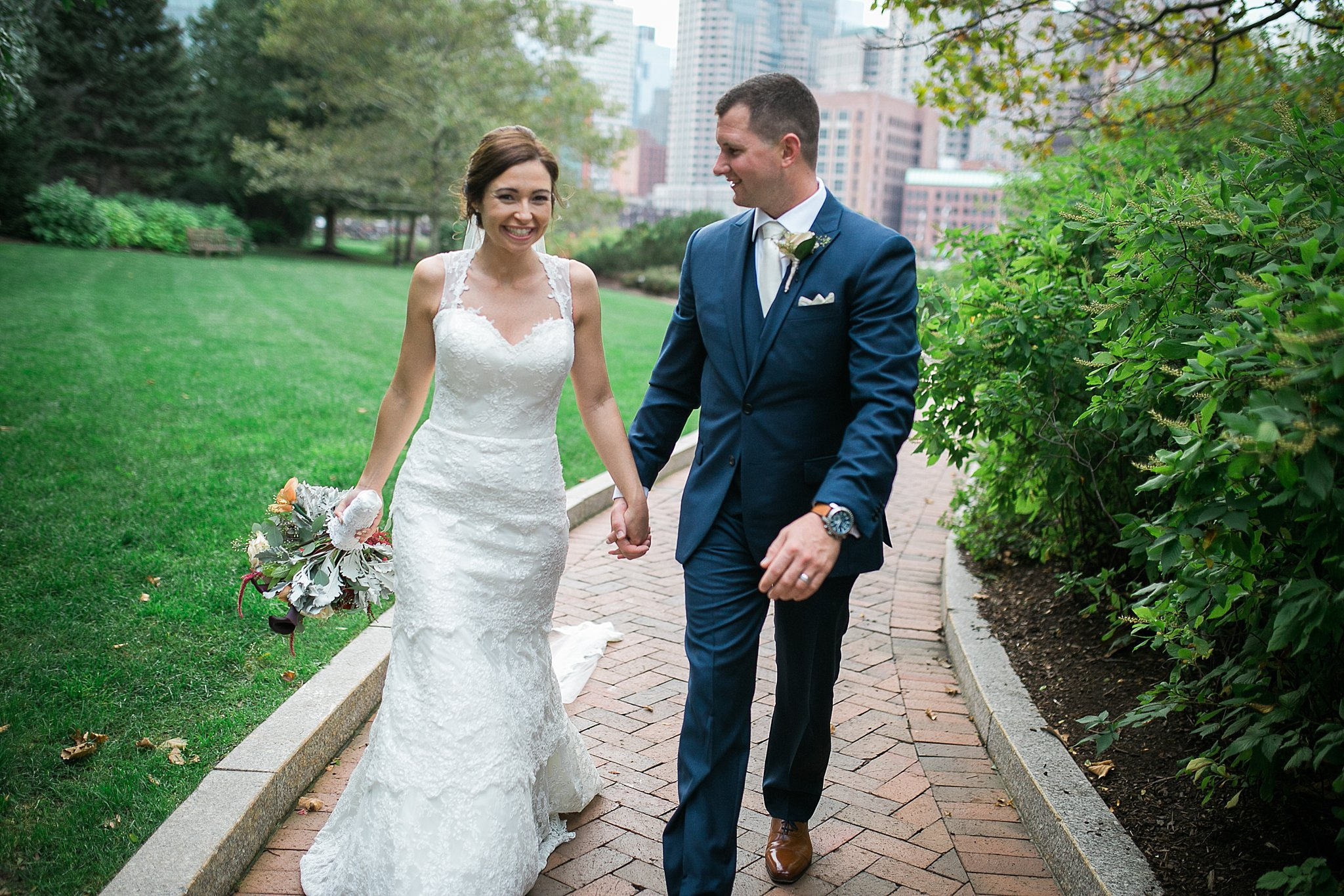 Seaport Hotel Wedding Boston Photographer Sweet Alice46.jpg