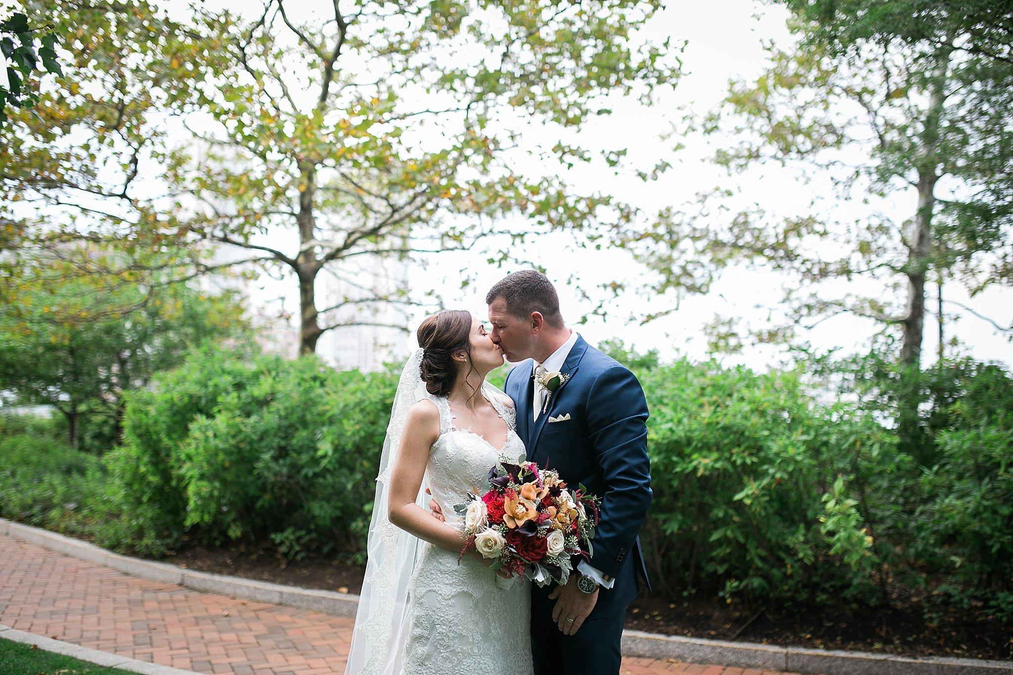 Seaport Hotel Wedding Boston Photographer Sweet Alice47.jpg