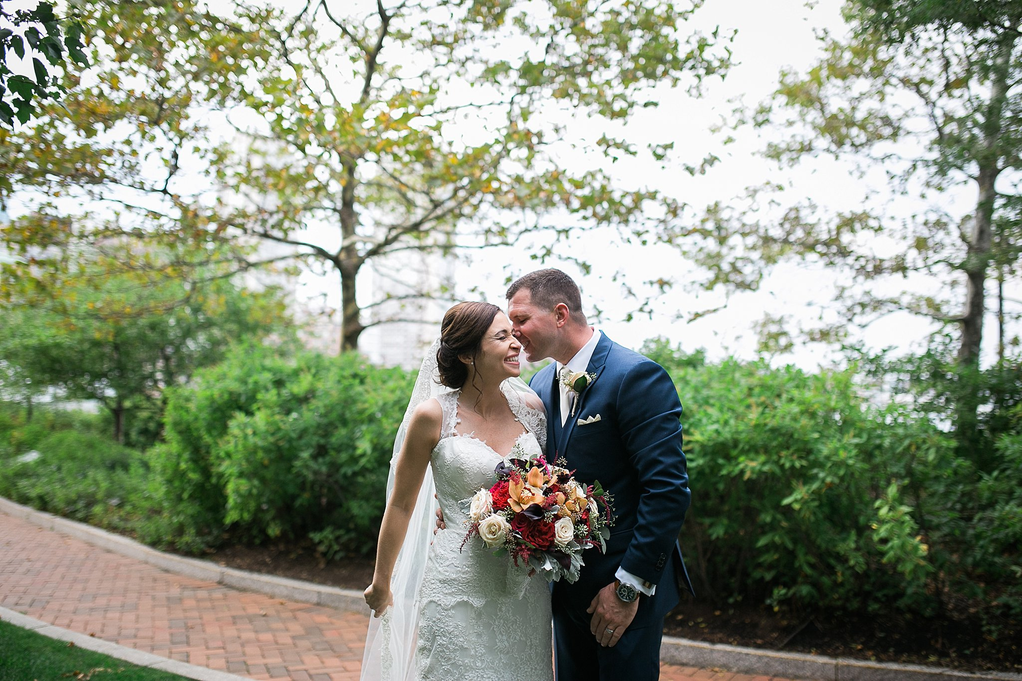 Seaport Hotel Wedding Boston Photographer Sweet Alice48.jpg