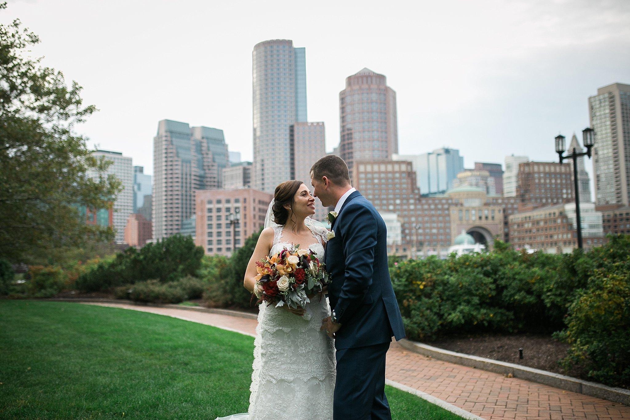 Seaport Hotel Wedding Boston Photographer Sweet Alice49.jpg