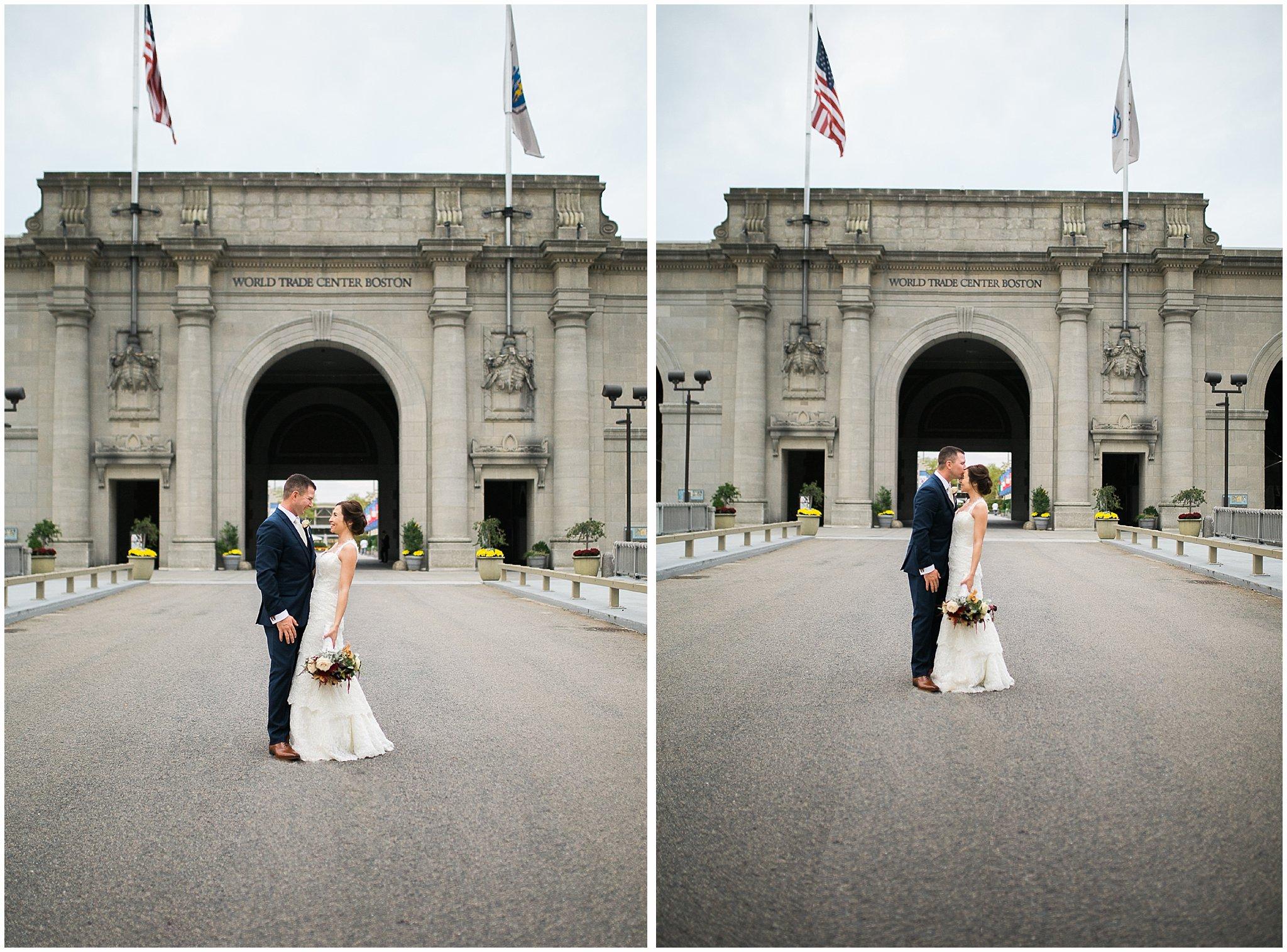 Seaport Hotel Wedding Boston Photographer Sweet Alice51.jpg