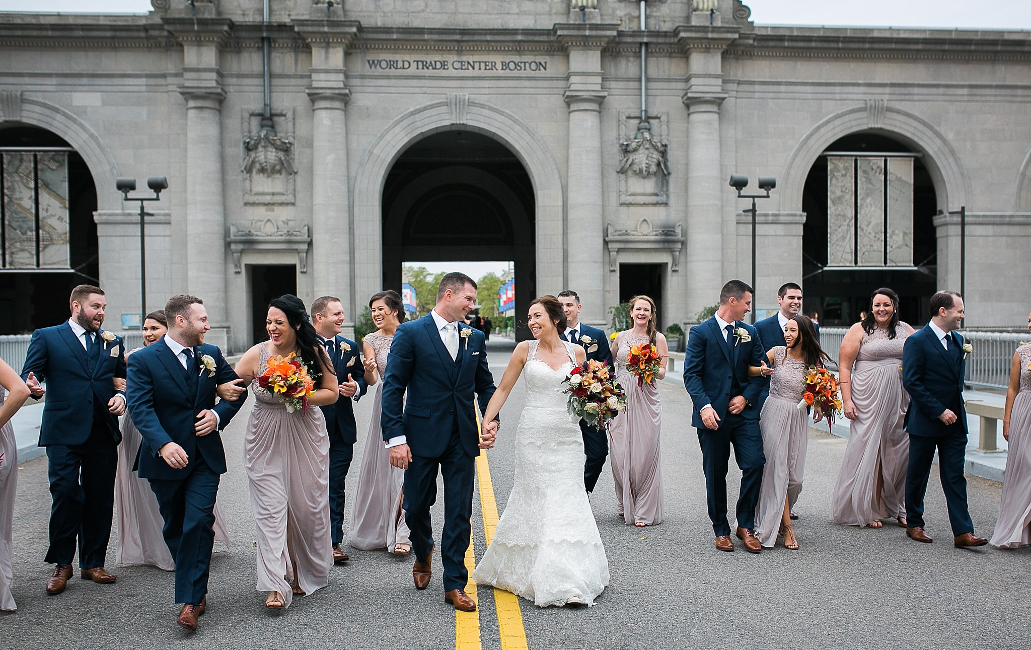 Seaport Hotel Wedding Boston Photographer Sweet Alice54.jpg