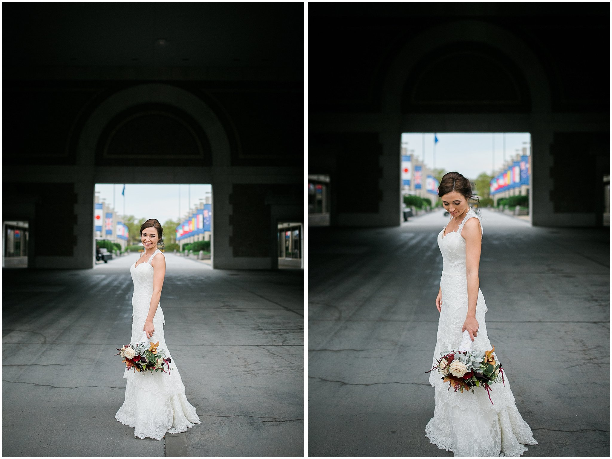 Seaport Hotel Wedding Boston Photographer Sweet Alice56.jpg