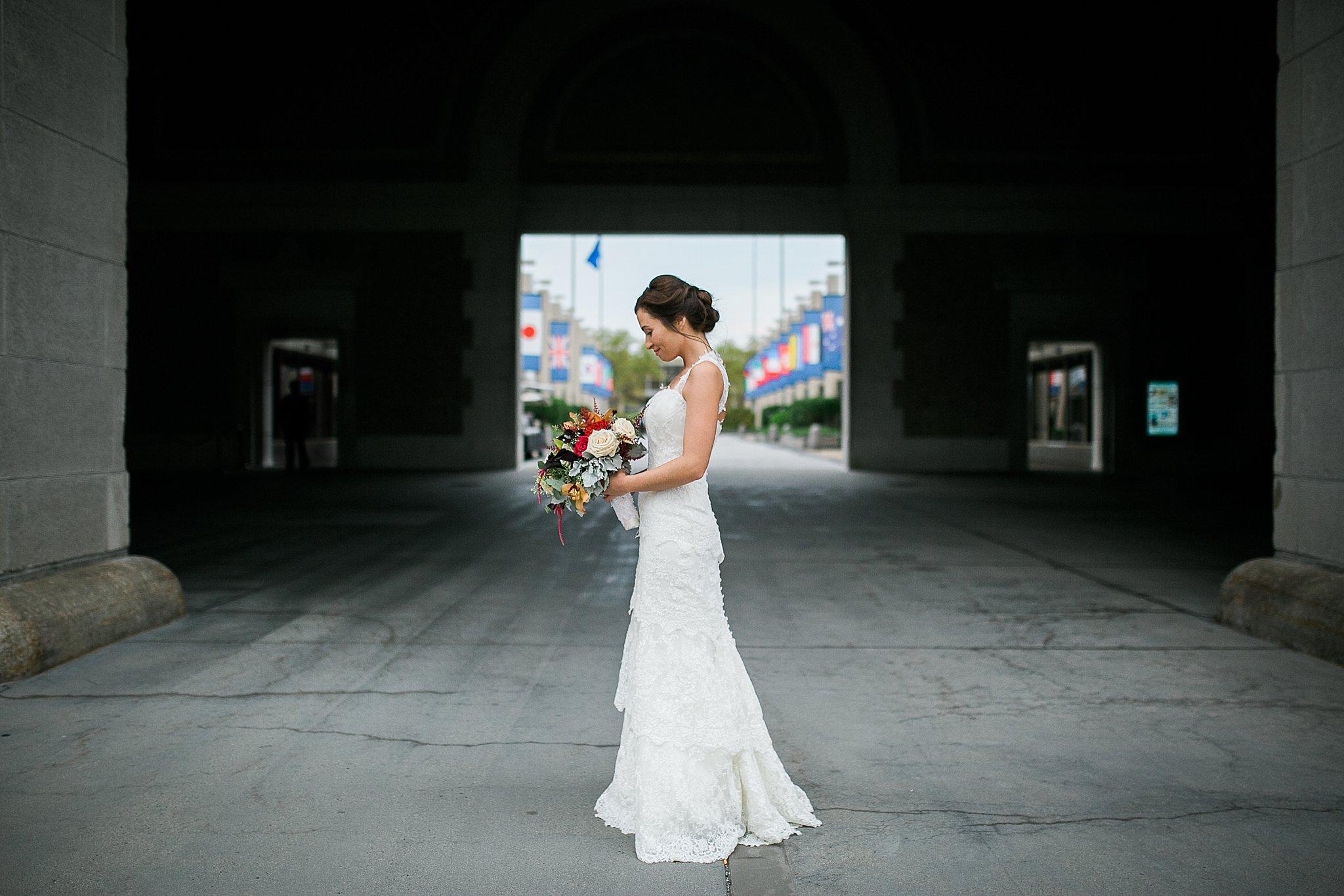 Seaport Hotel Wedding Boston Photographer Sweet Alice57.jpg