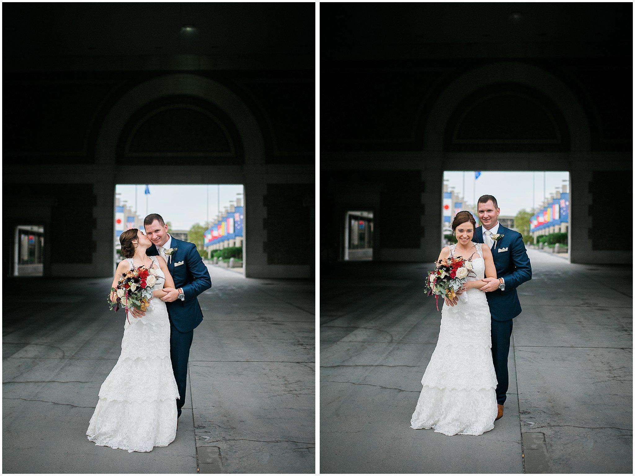 Seaport Hotel Wedding Boston Photographer Sweet Alice58.jpg