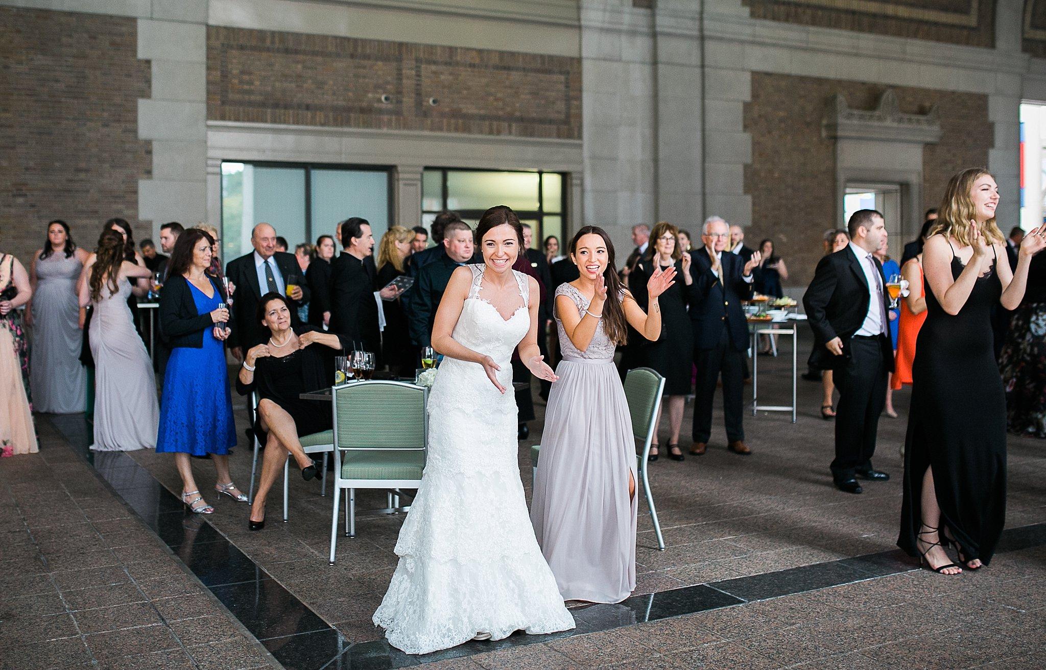 Seaport Hotel Wedding Boston Photographer Sweet Alice59.jpg