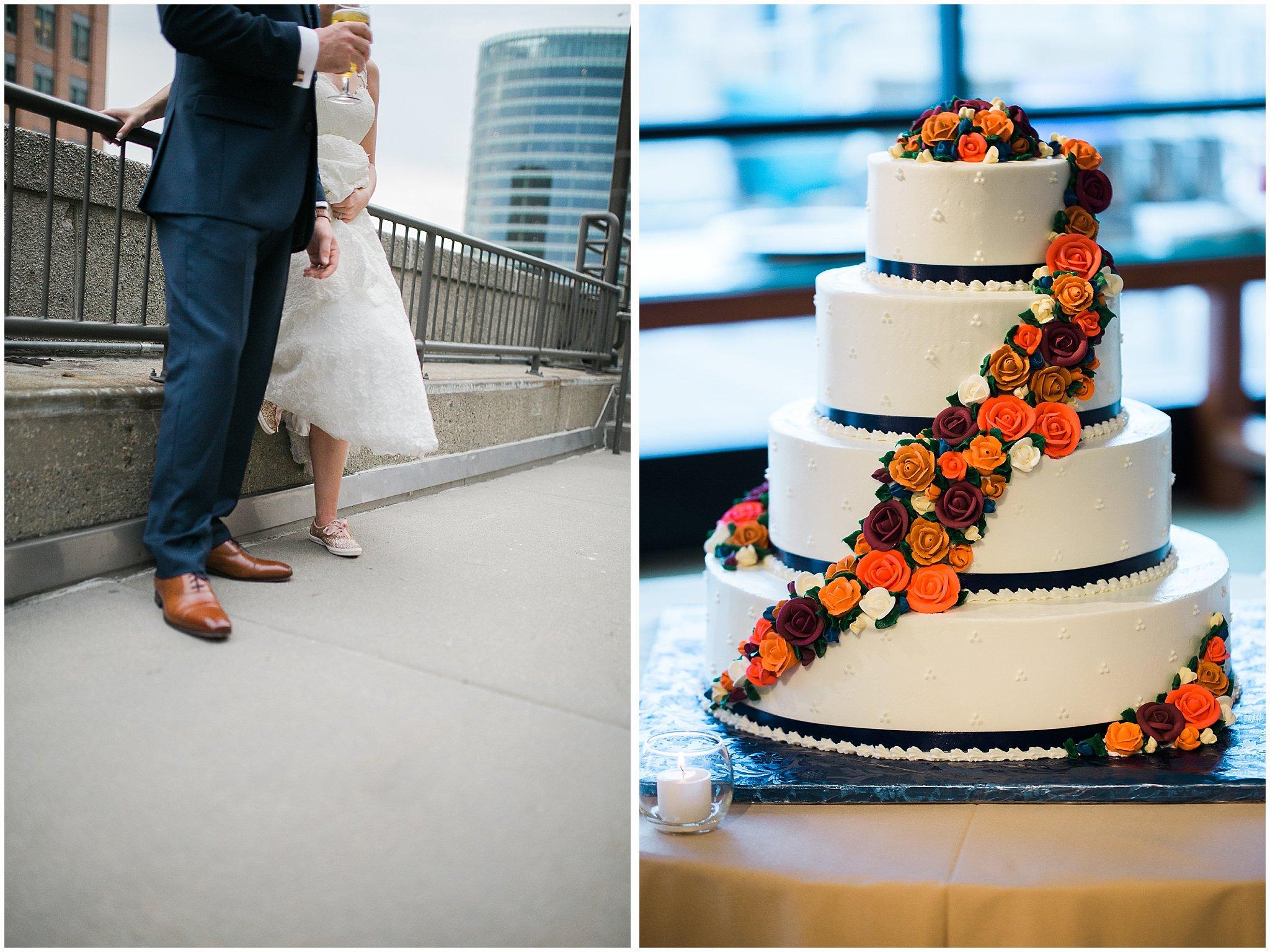 Seaport Hotel Wedding Boston Photographer Sweet Alice62.jpg
