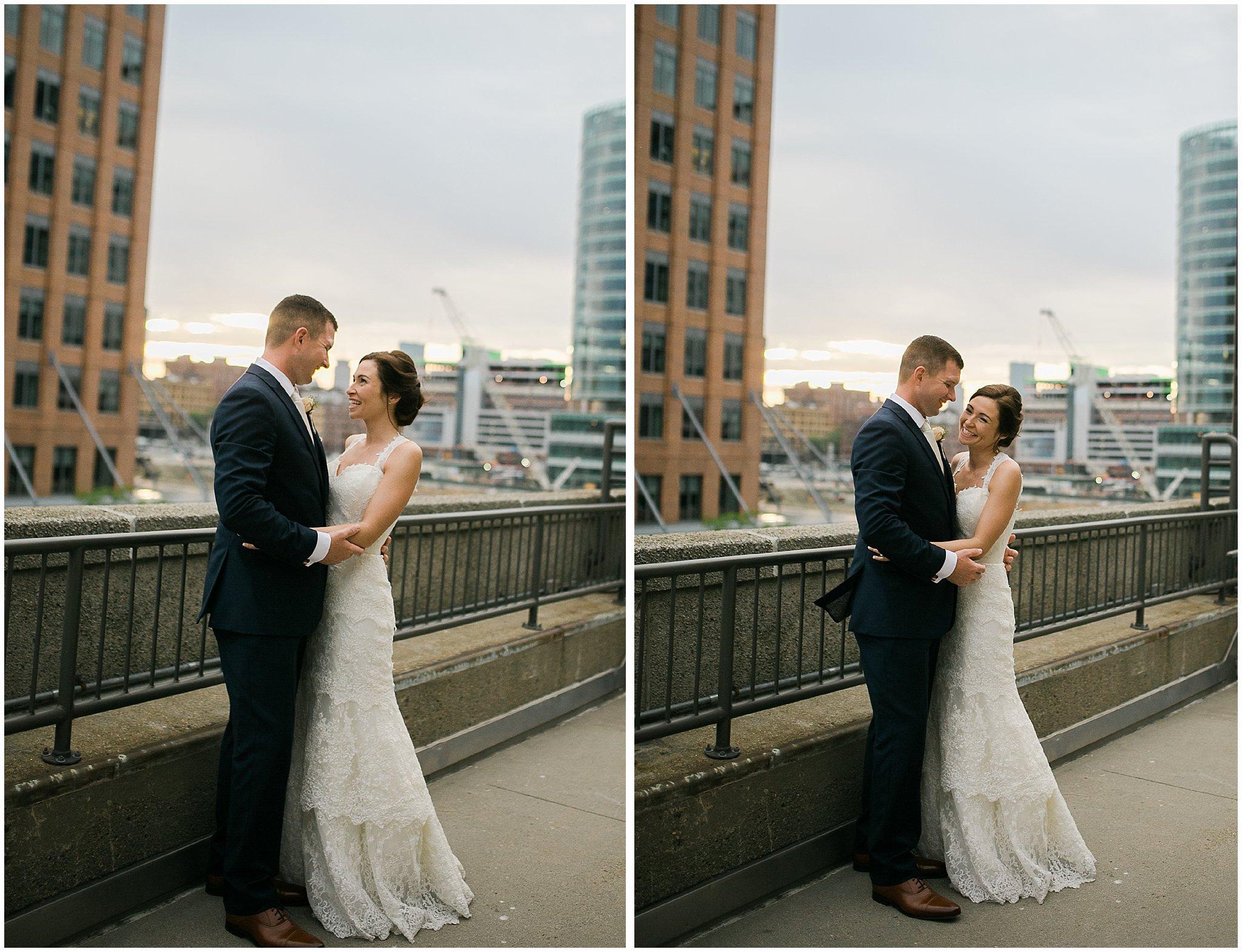 Seaport Hotel Wedding Boston Photographer Sweet Alice61.jpg