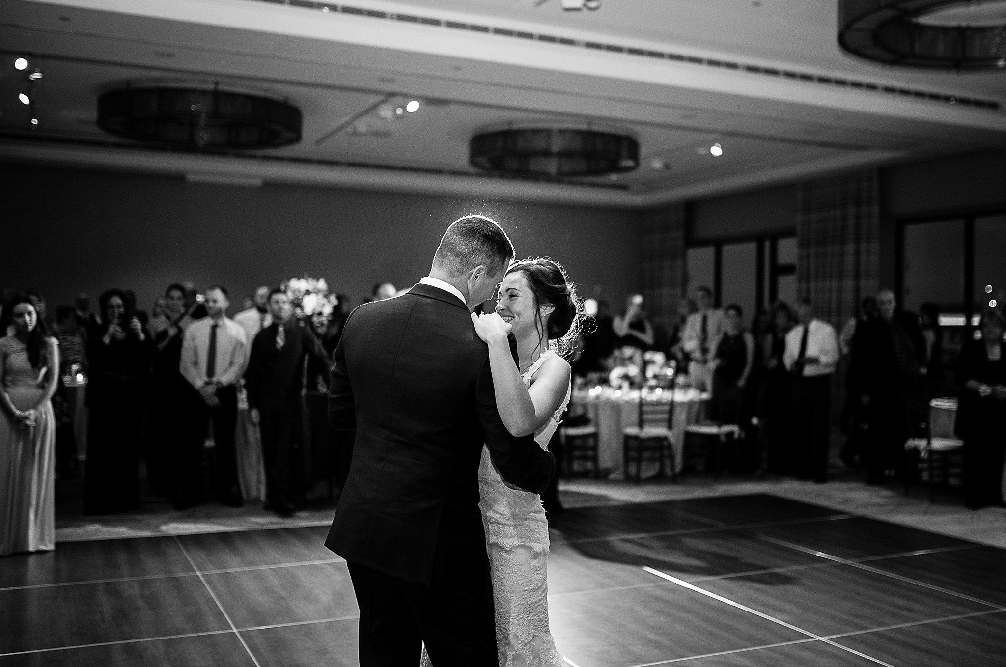 Seaport Hotel Wedding Boston Photographer Sweet Alice63.jpg