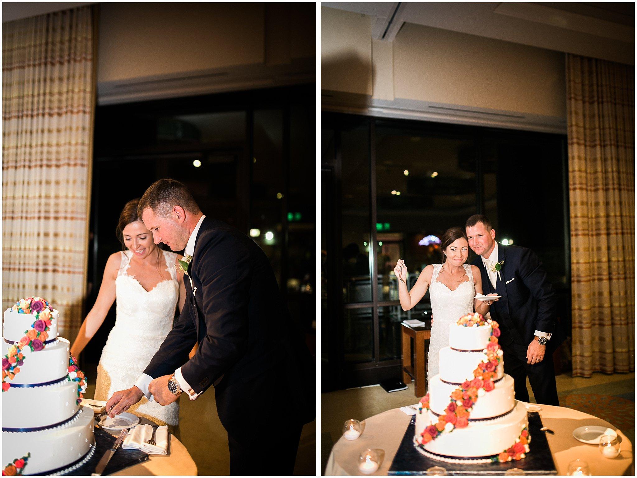 Seaport Hotel Wedding Boston Photographer Sweet Alice67.jpg