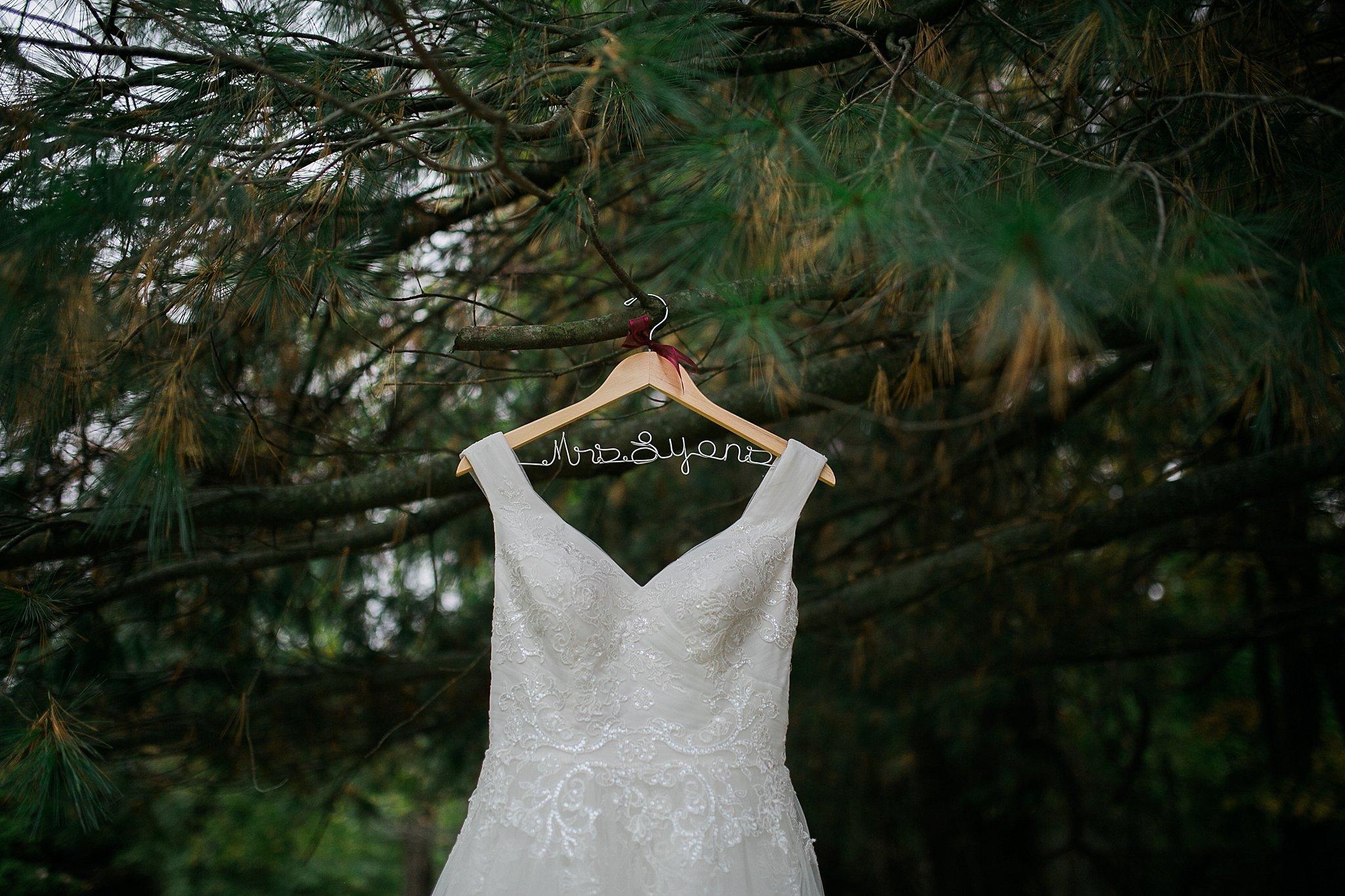 New Windsor New York Hudson Valley New York Wedding Photographer 2.jpg