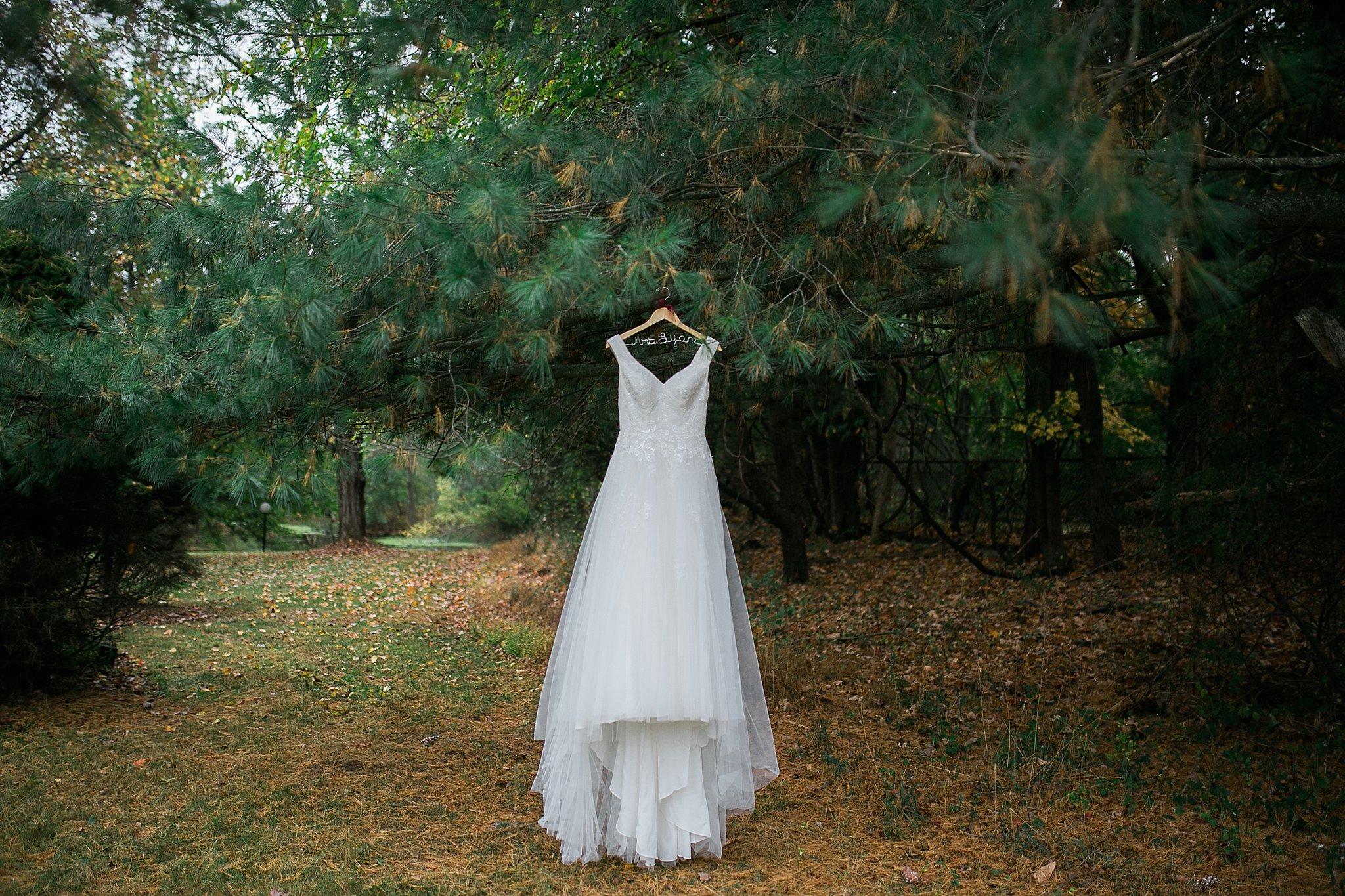 New Windsor New York Hudson Valley New York Wedding Photographer 1.jpg
