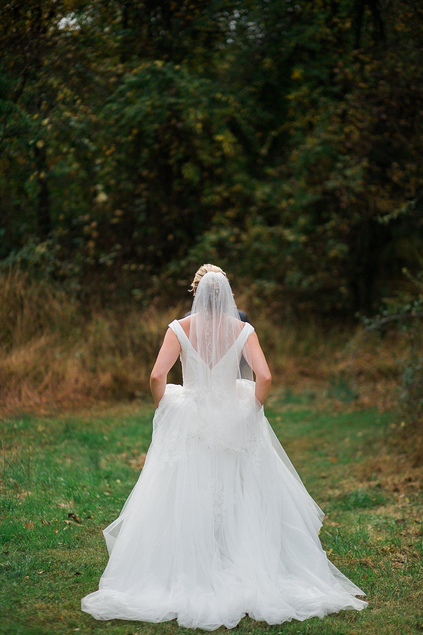 New Windsor New York Hudson Valley New York Wedding Photographer 16.jpg