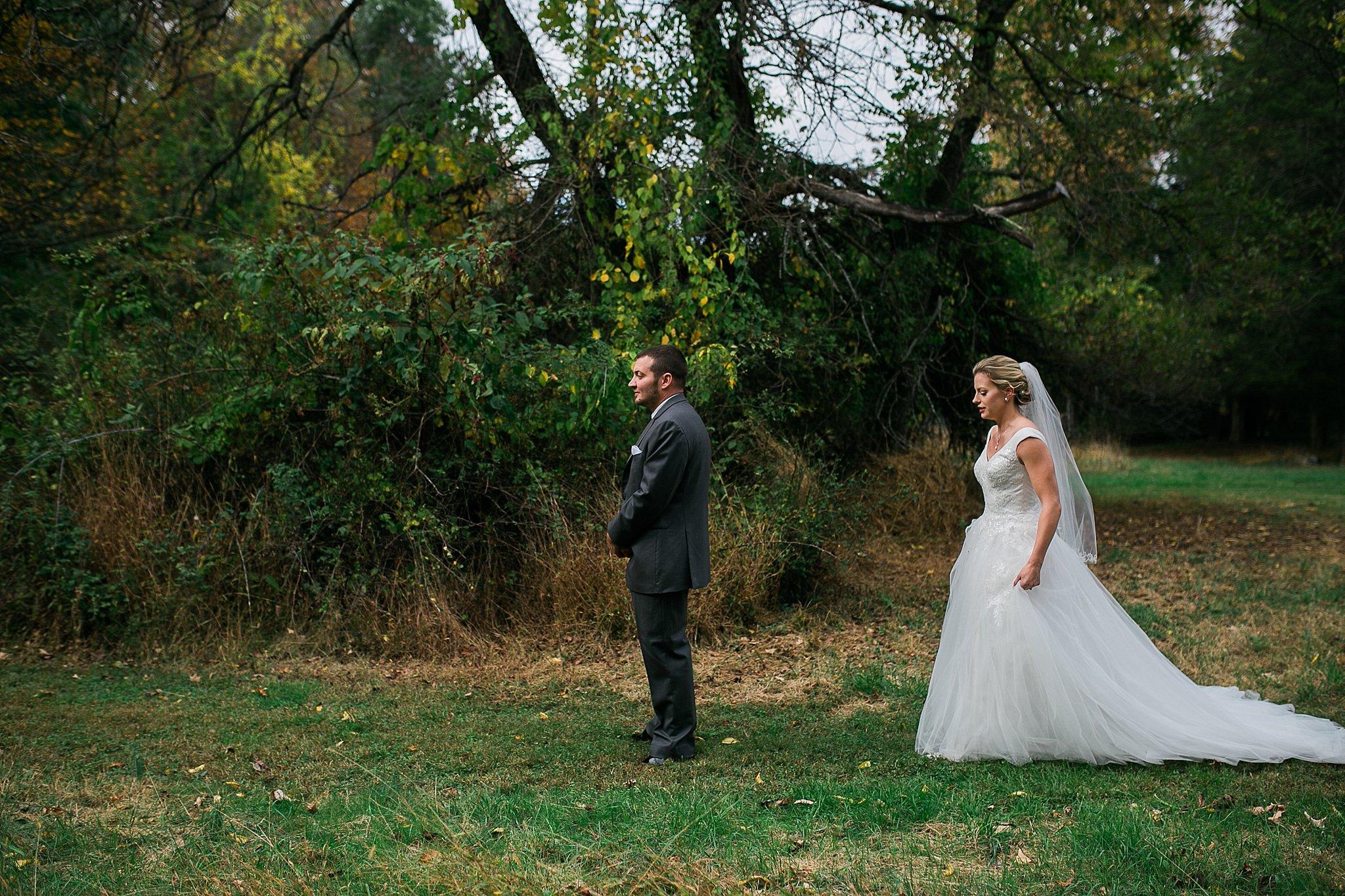New Windsor New York Hudson Valley New York Wedding Photographer 17.jpg