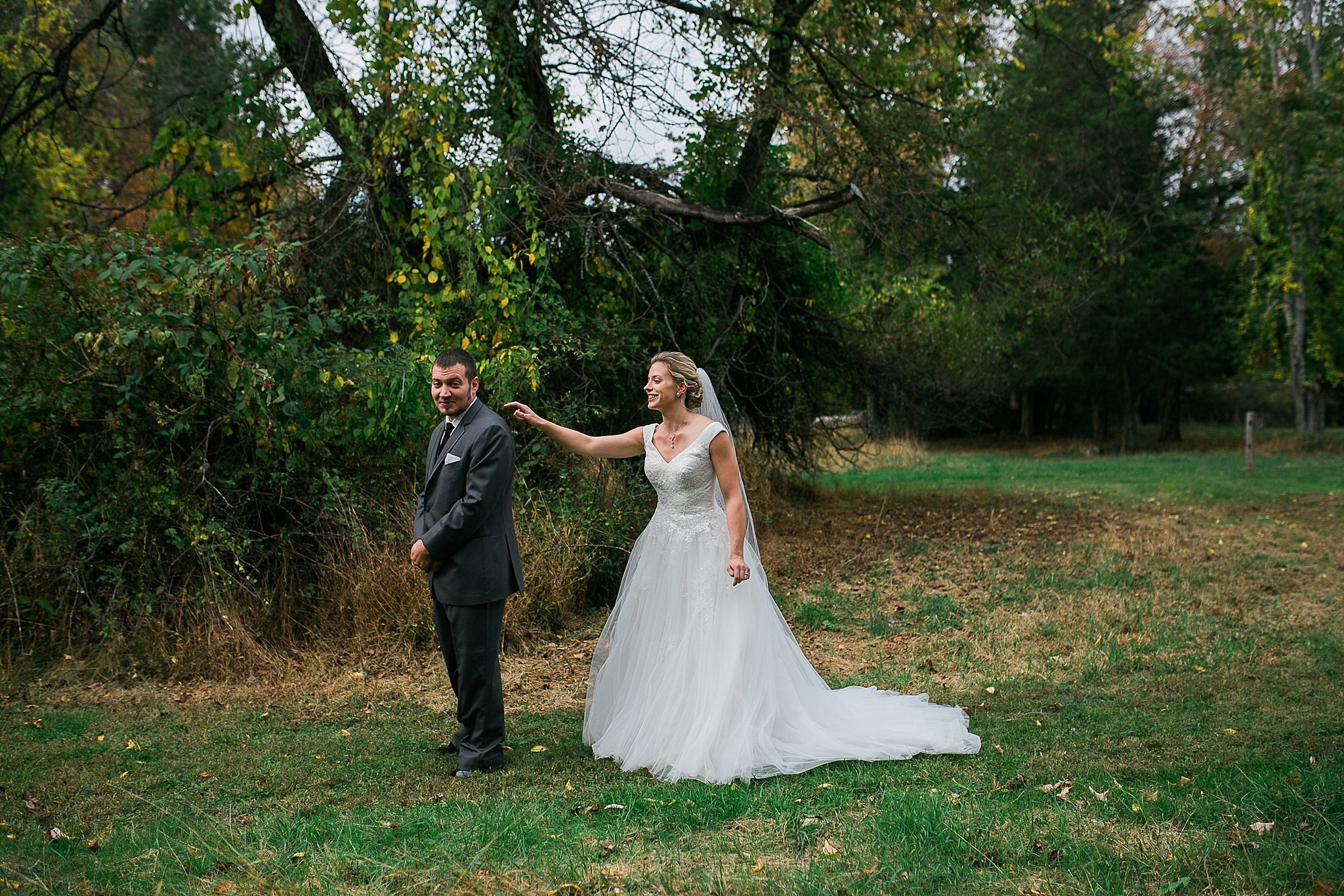 New Windsor New York Hudson Valley New York Wedding Photographer 19.jpg