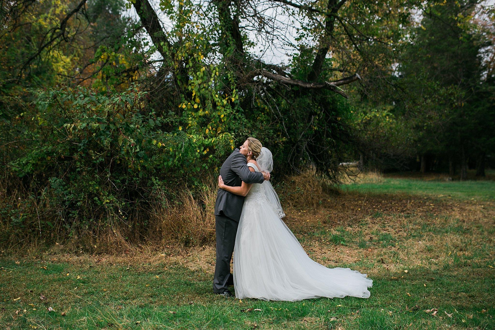 New Windsor New York Hudson Valley New York Wedding Photographer 22.jpg