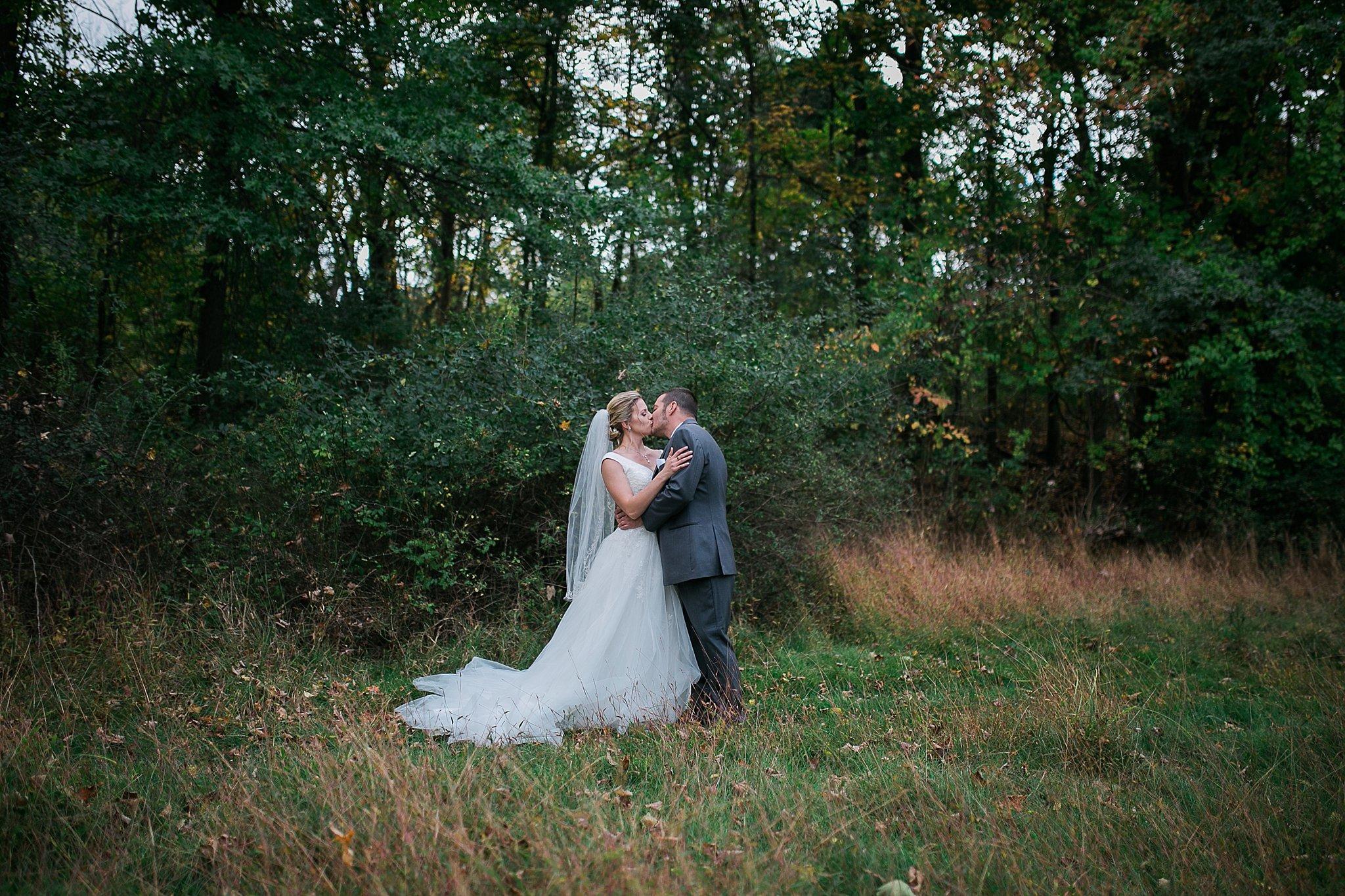 New Windsor New York Hudson Valley New York Wedding Photographer 23.jpg