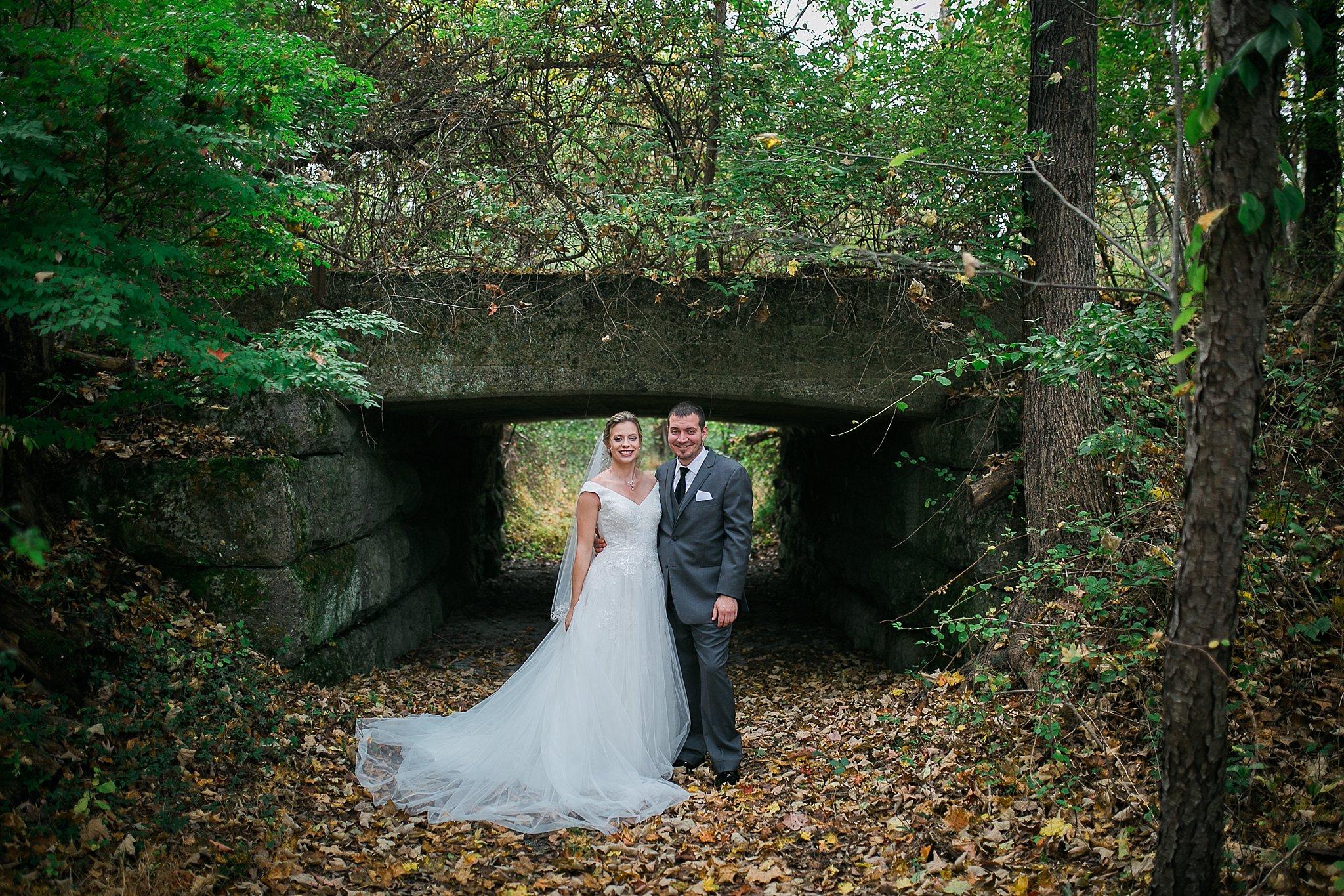 New Windsor New York Hudson Valley New York Wedding Photographer 26.jpg
